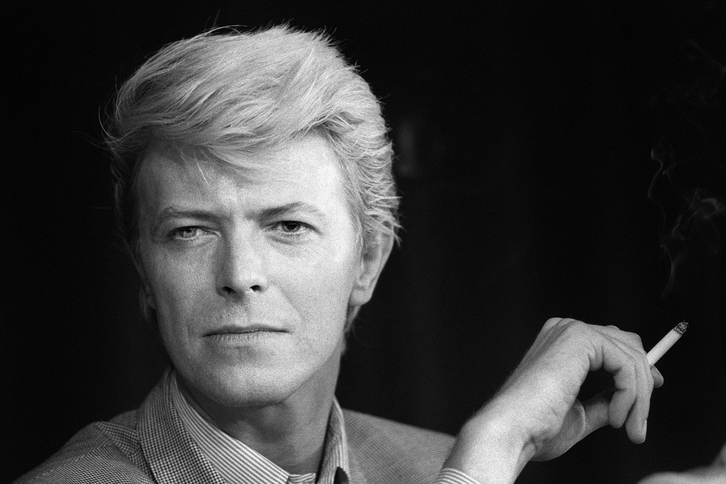 01_12_David_Bowie_01