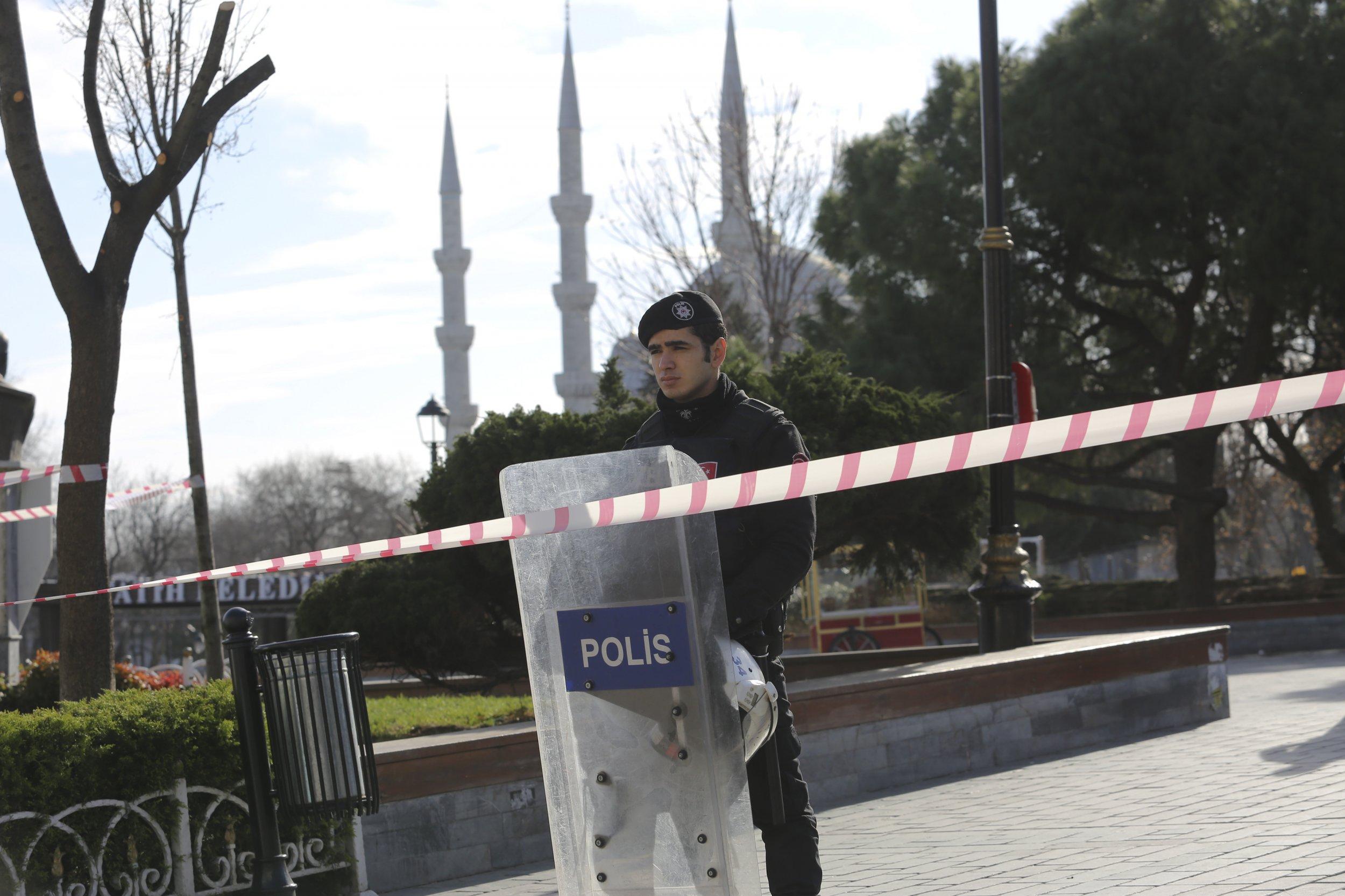 0112_Istanbul_Turkey_01