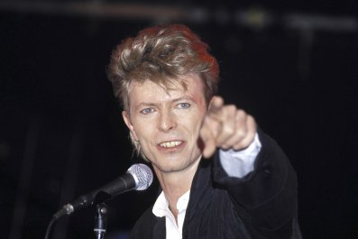 01_12_Bowie_02
