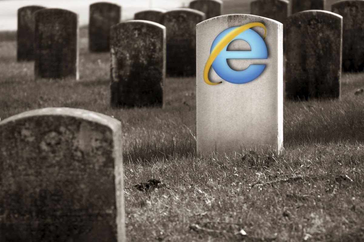 internet explorer cybersecurity microsoft virus