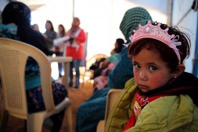 01_12_Lebanon_Refugee_01