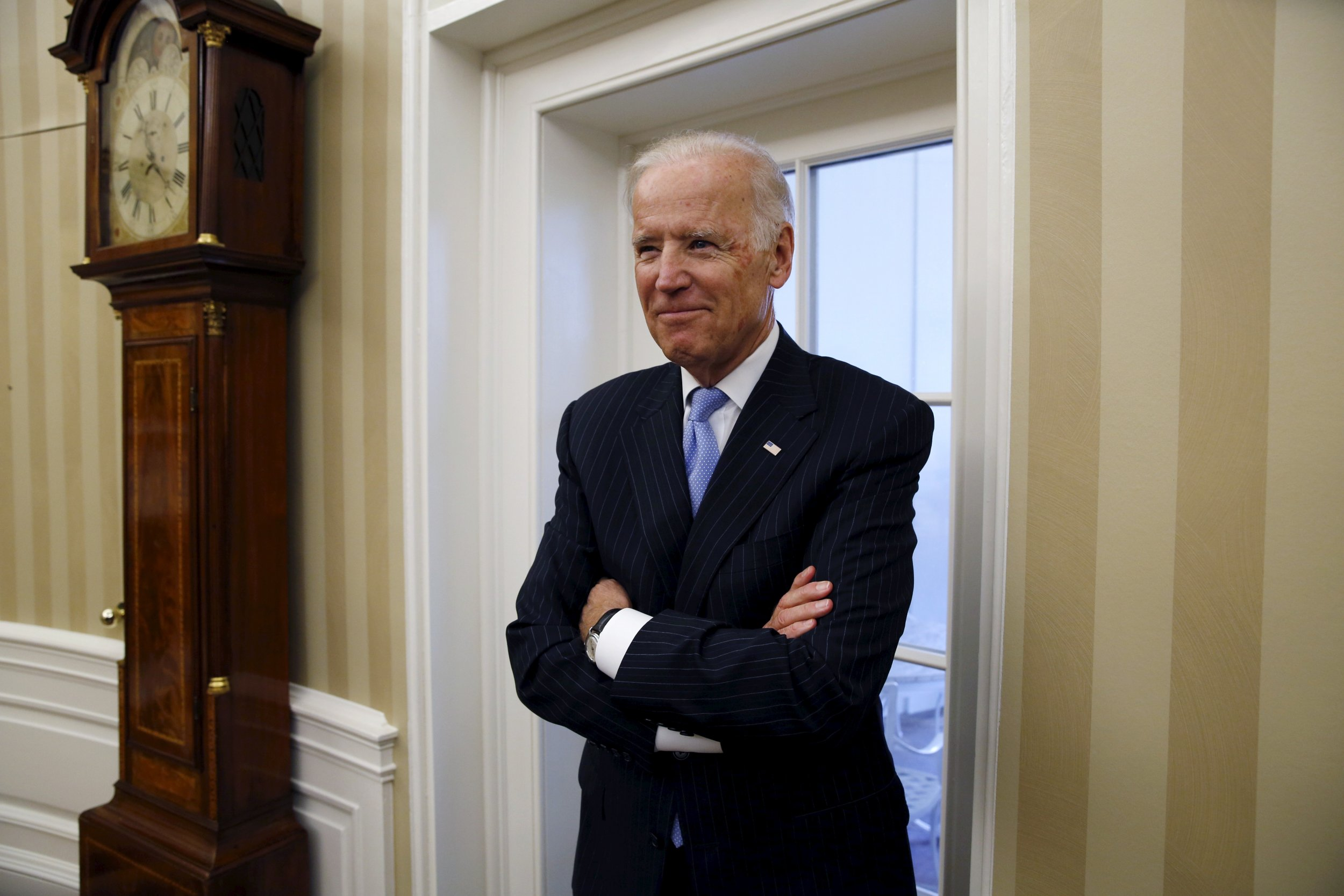 0112_Joe_Biden_income_inequality_01