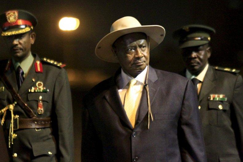 0112_Museveni