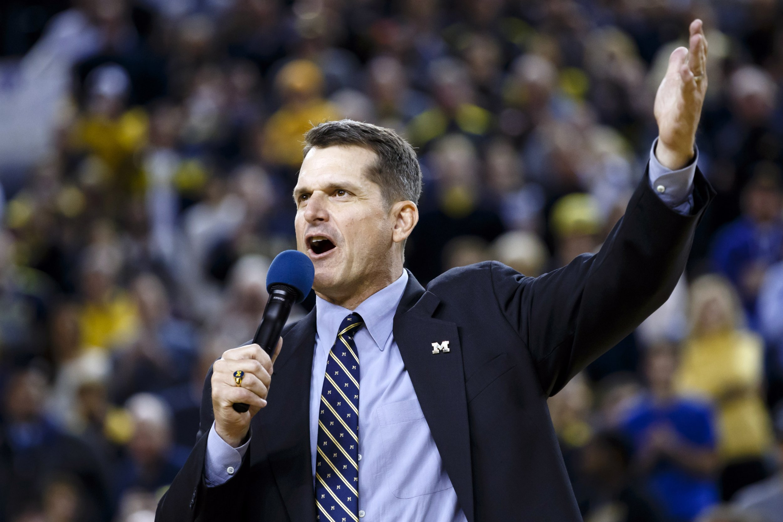 1_11_Jim_Harbaugh