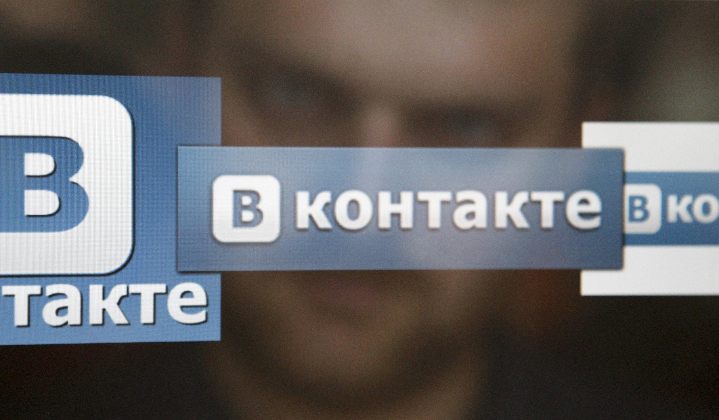 0112_Russia_Social_Media