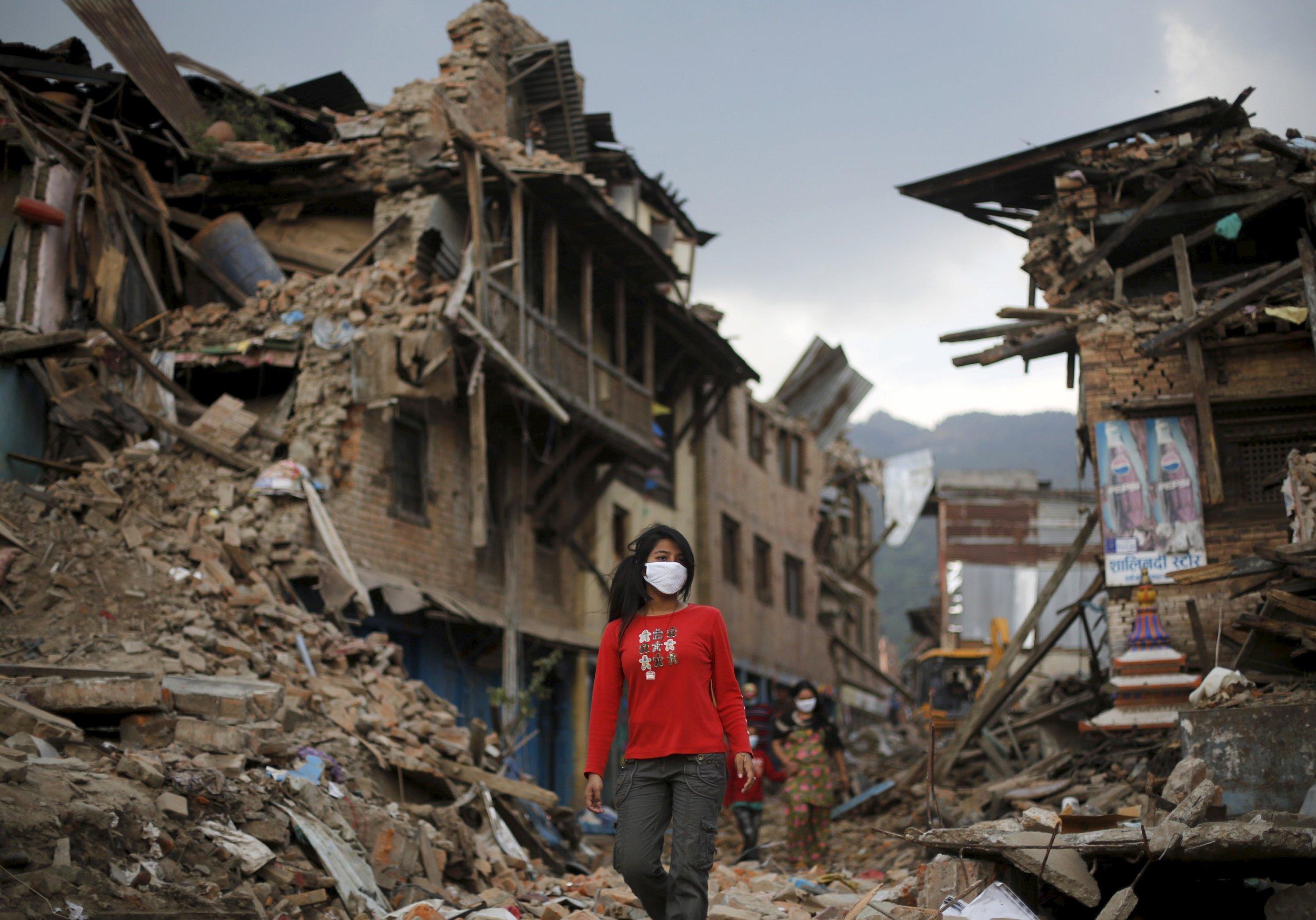 01_12_nepal_earthquake_pacific_northwest