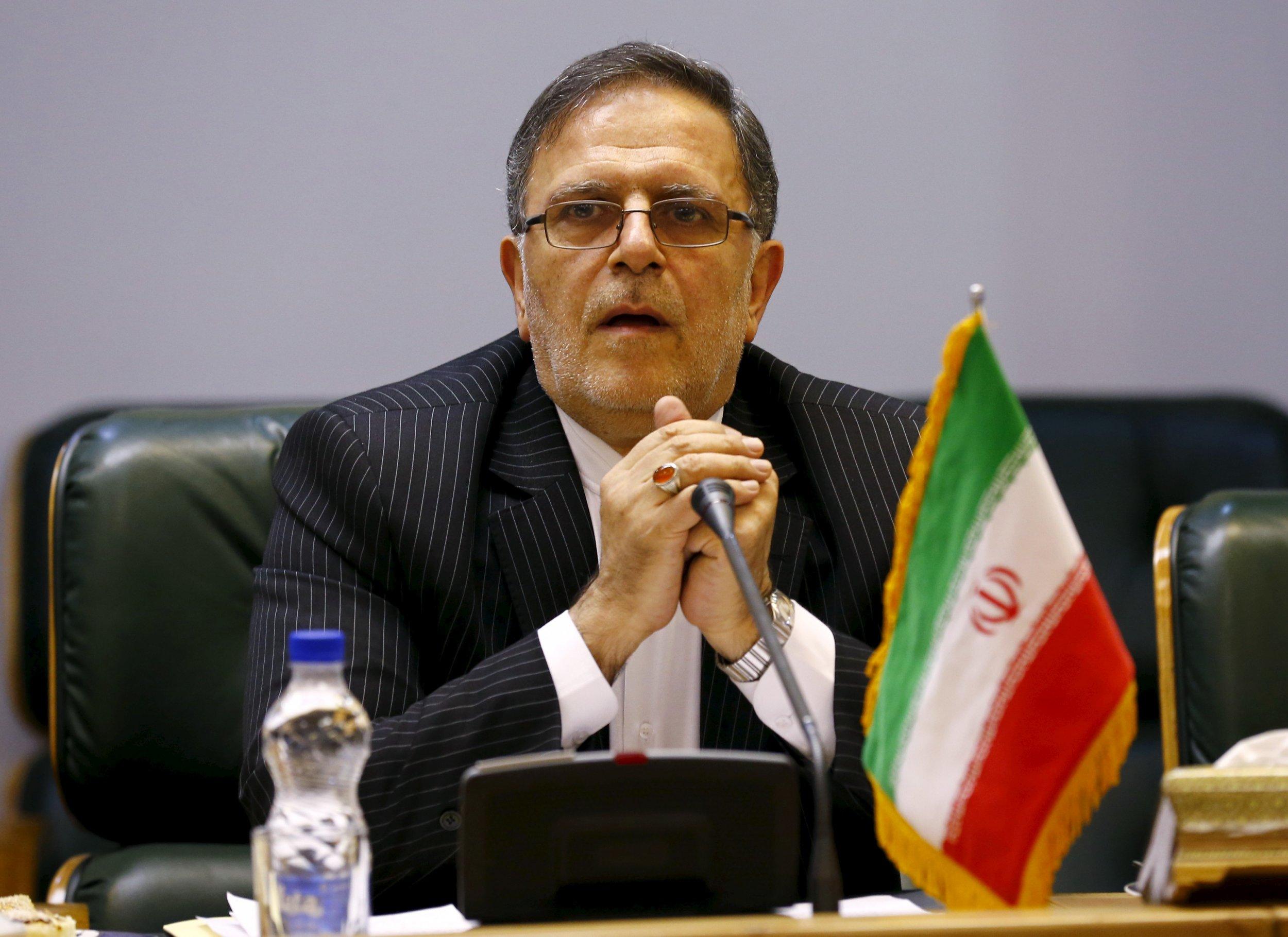1_11_Iran