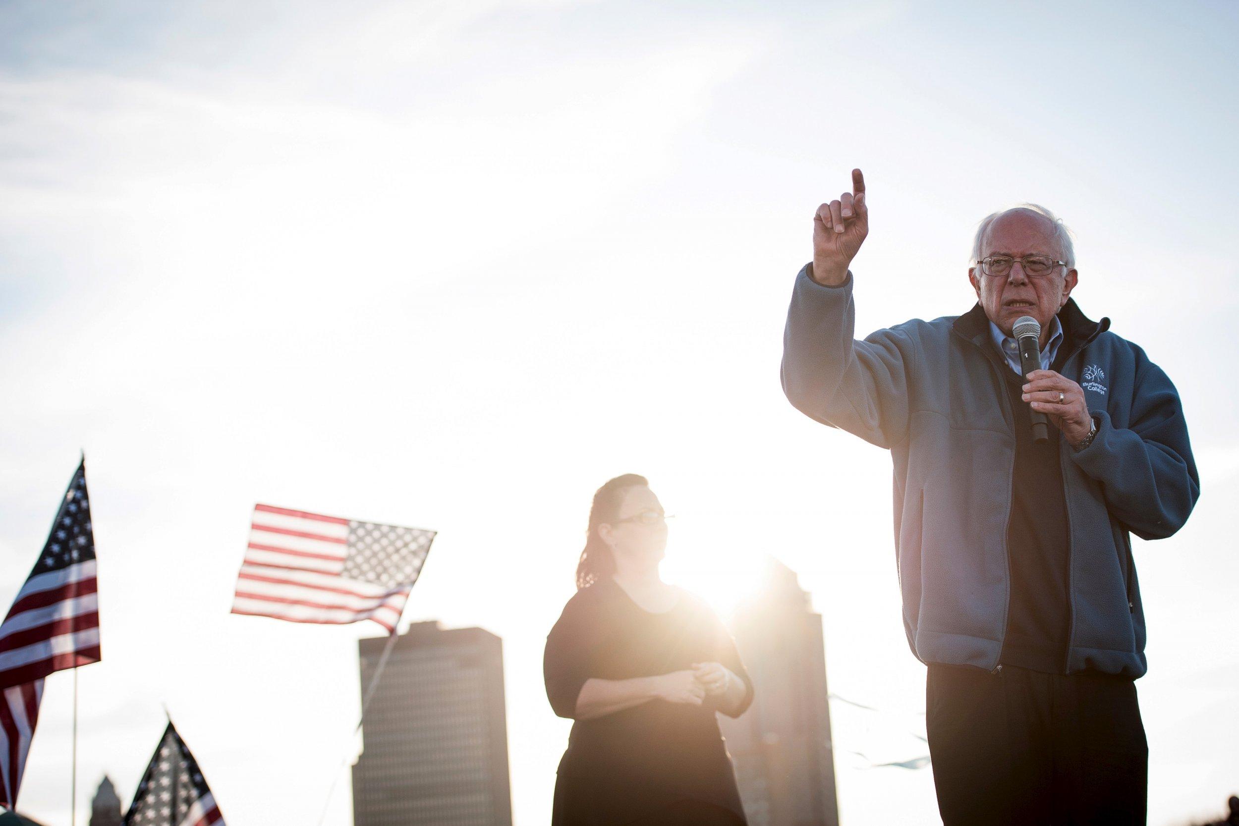 1_12_Bernie_Sanders