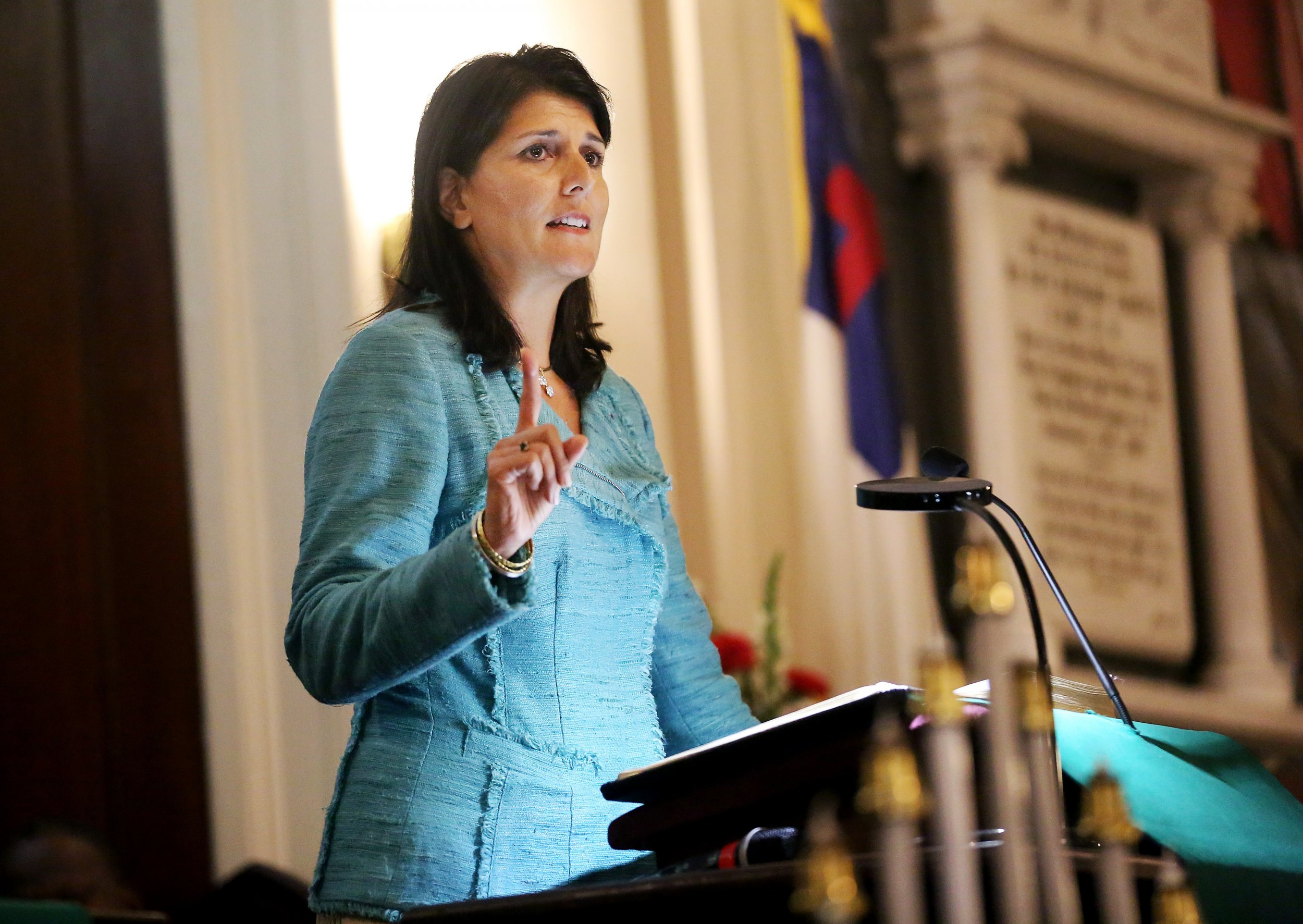 0112_Nikki_Haley_Republican_response_01