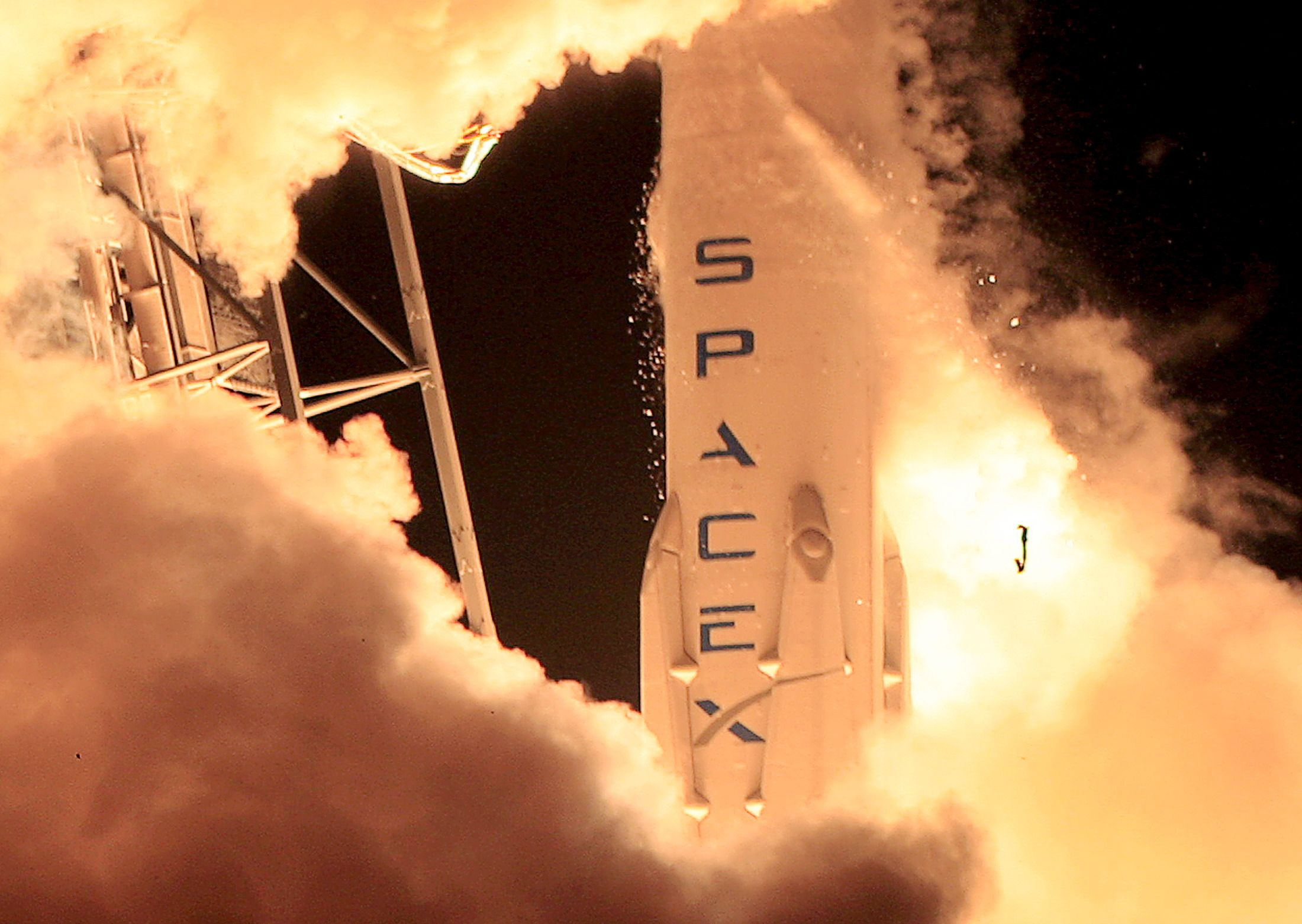 112_Spacex