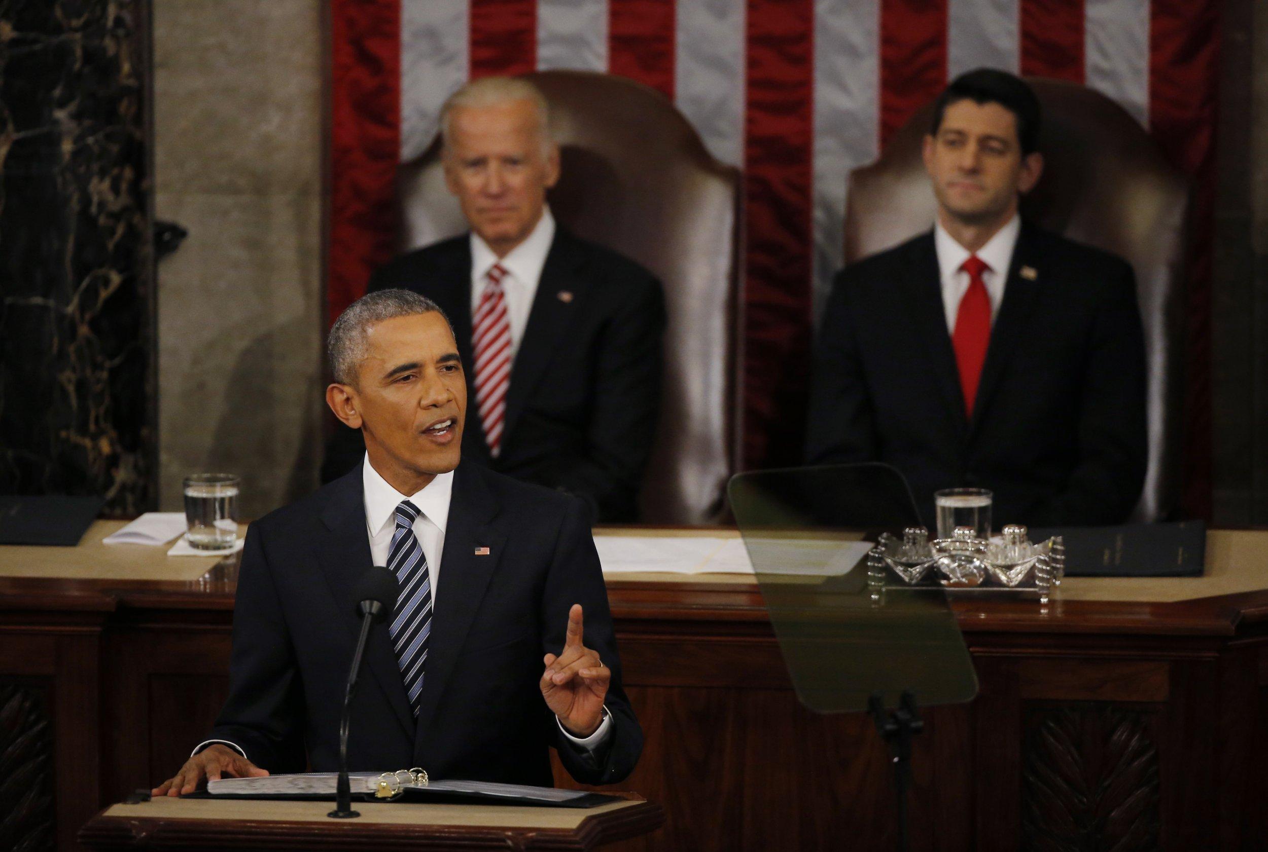 1_11_Obama_SOTU