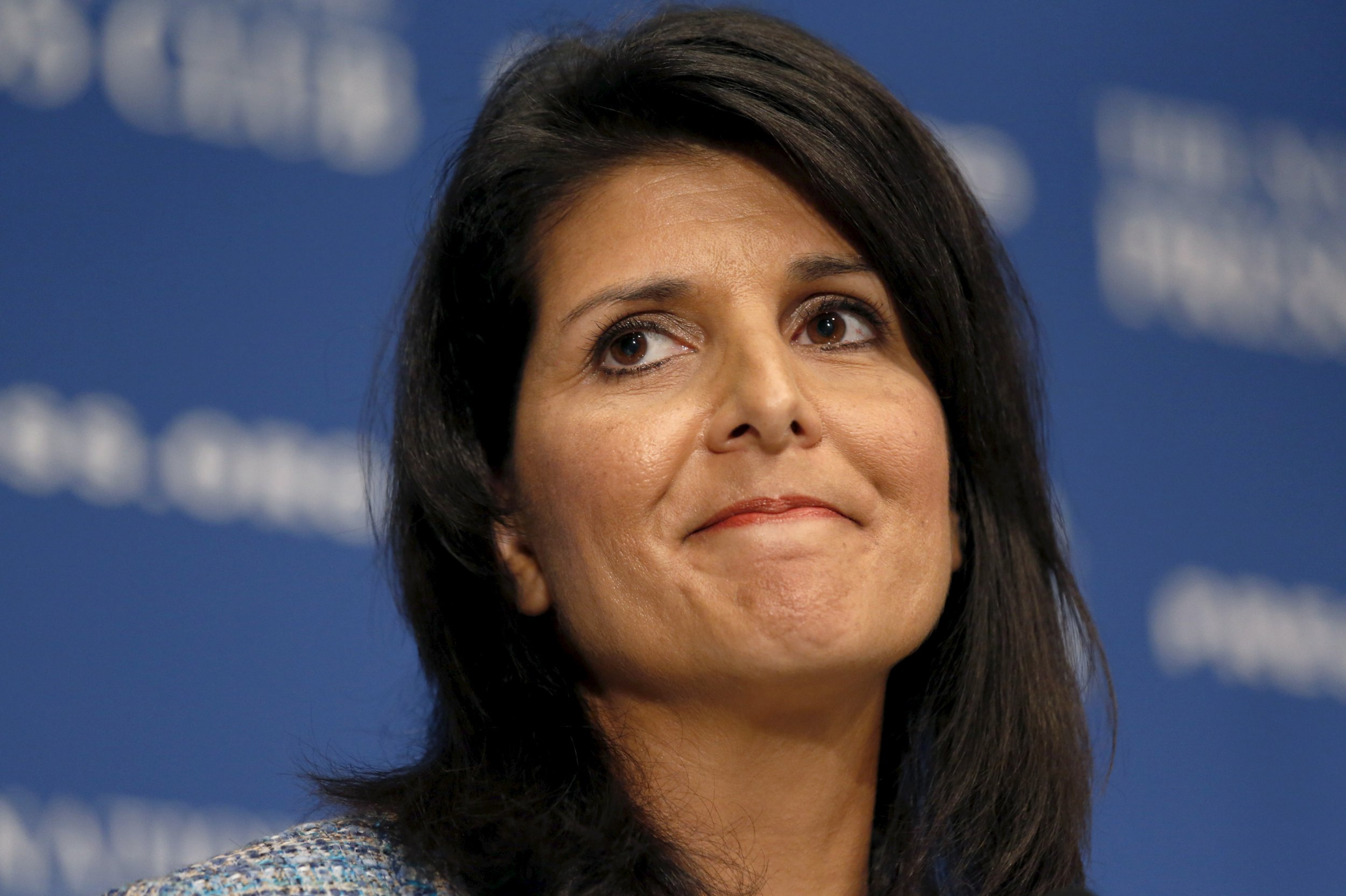 0112_Nikki_Haley_GOP_resonse_01