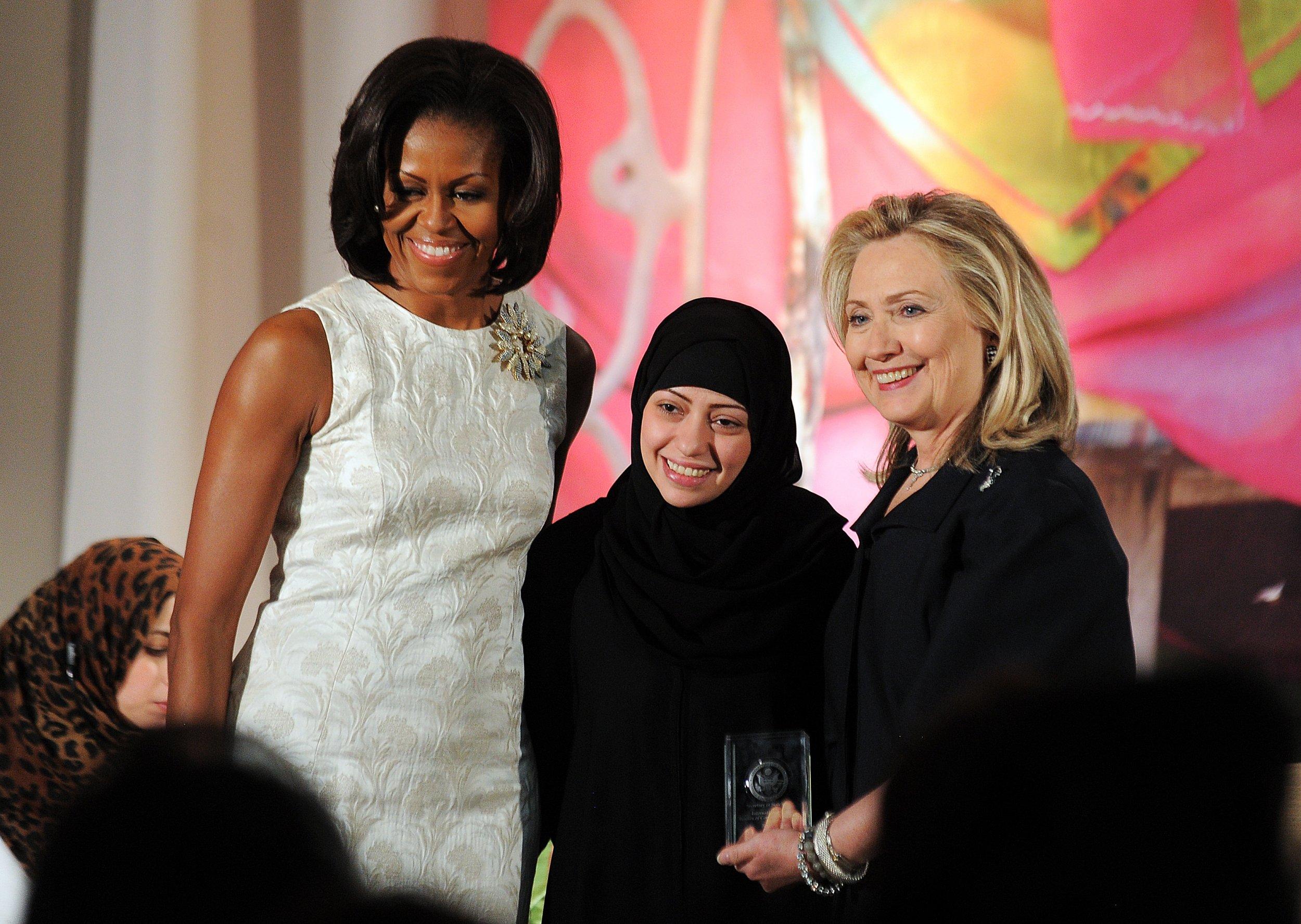 0113_Samar_Badawi_award