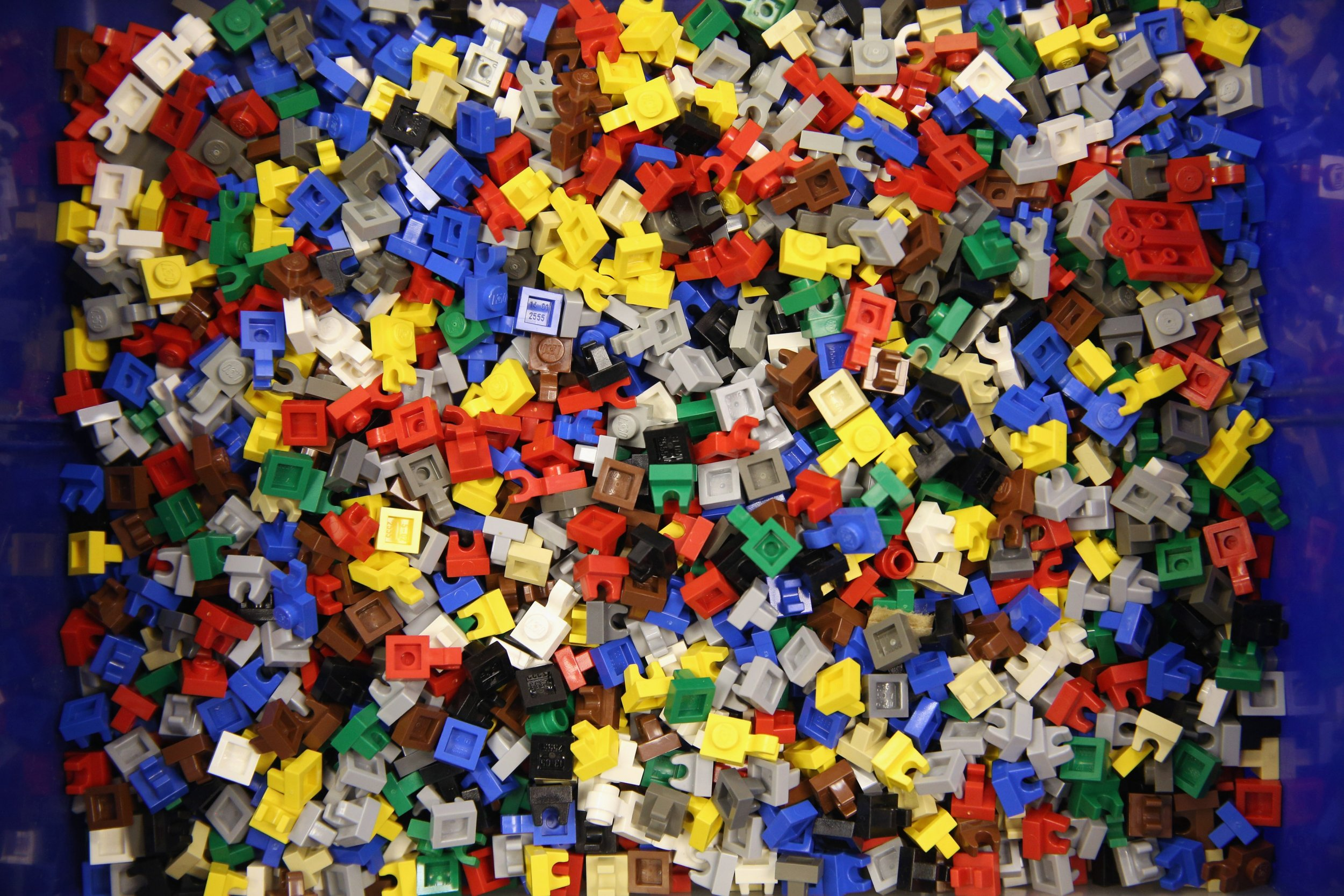 0113_Lego_bricks