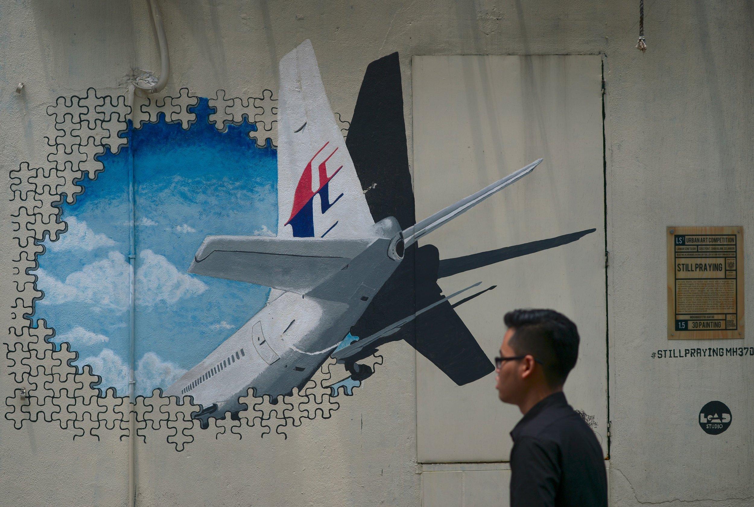 0113_MH370_mural