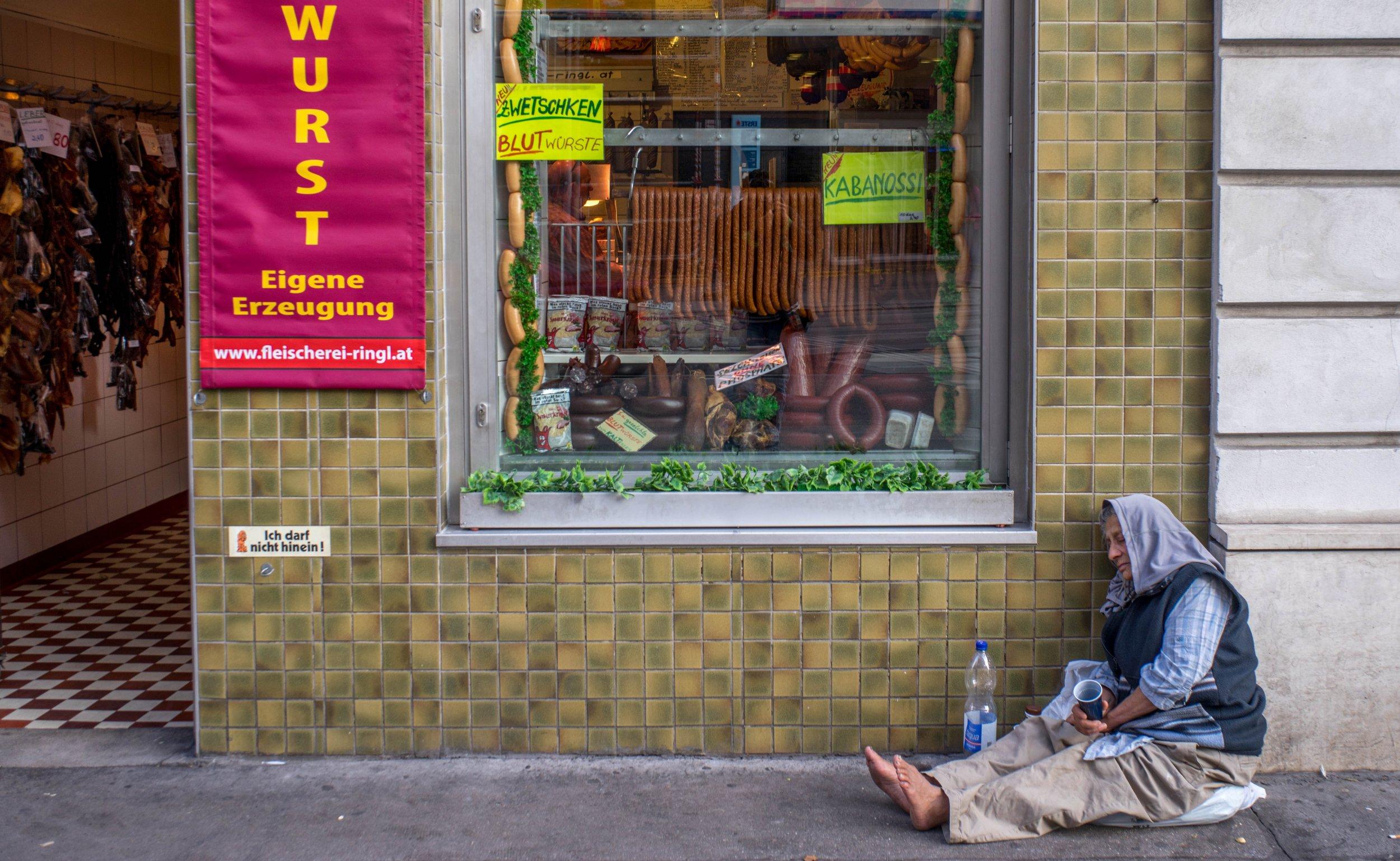 01_13_Austria_Homeless_01