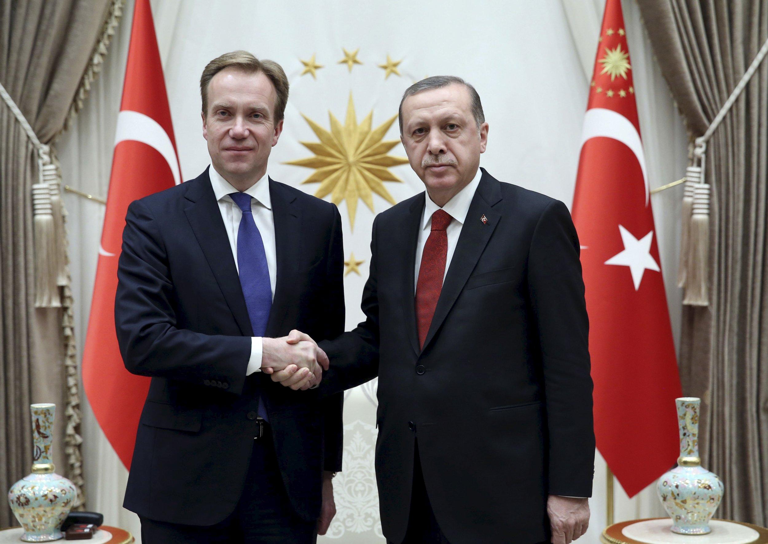 0113_Erdogan_Russia_Latakia