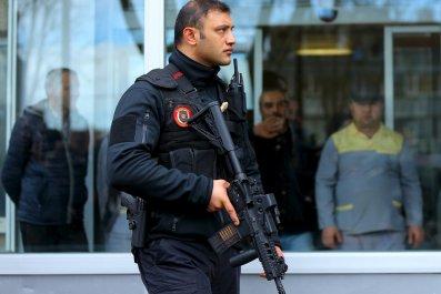 0113_Istanbul_Turkey_ISIS_01