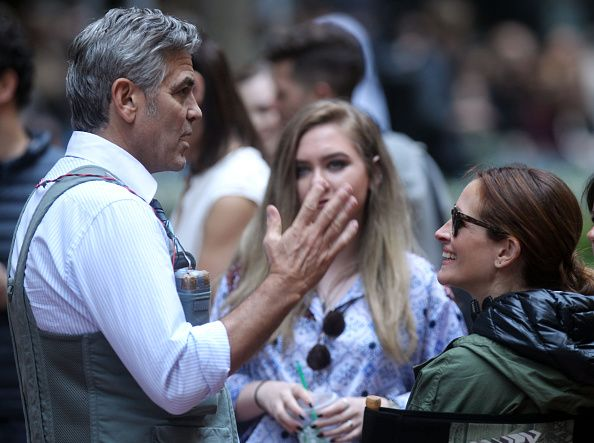 1/13_MoneyMonster