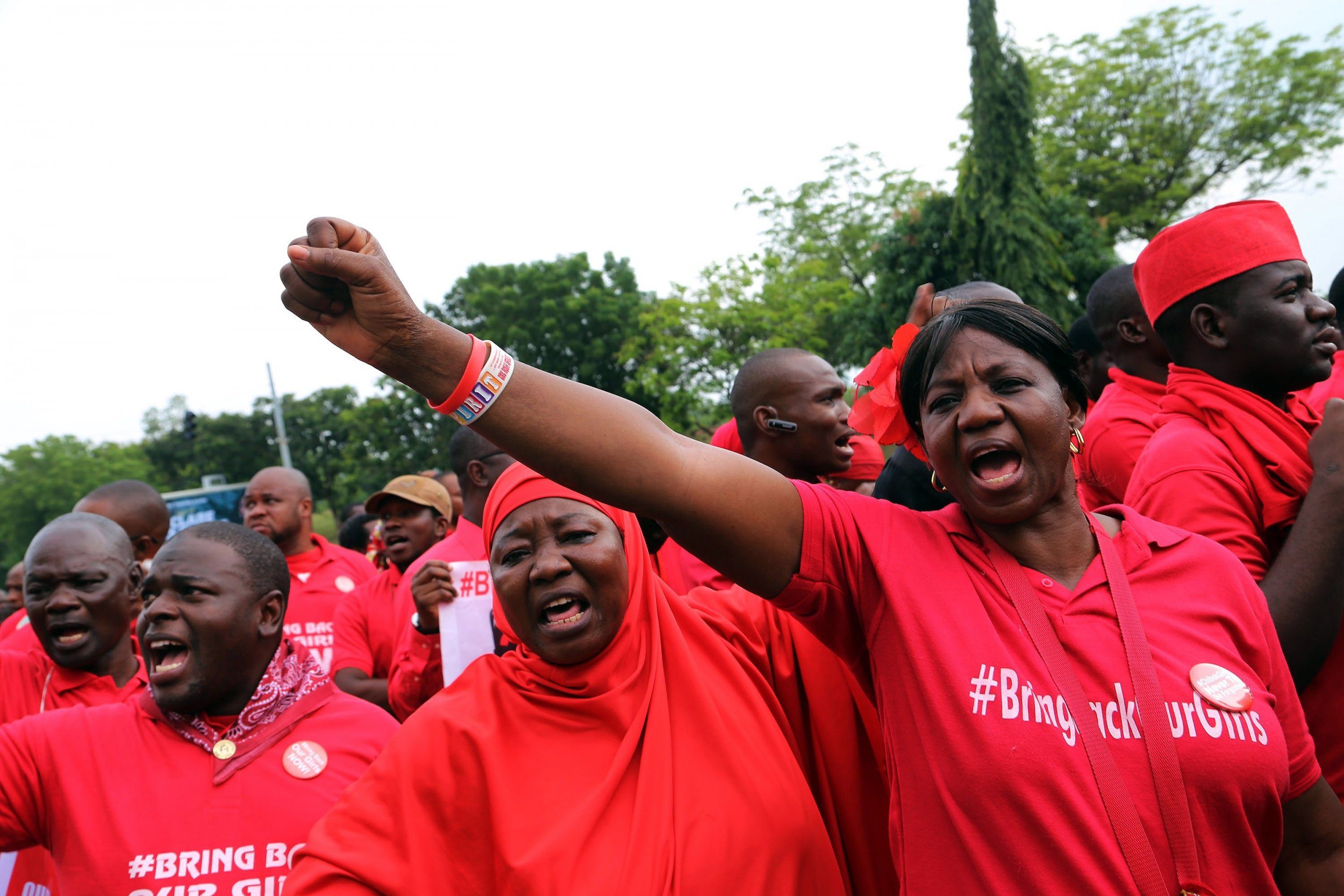 0113_Bring_Back_Our_Girls_campaigners