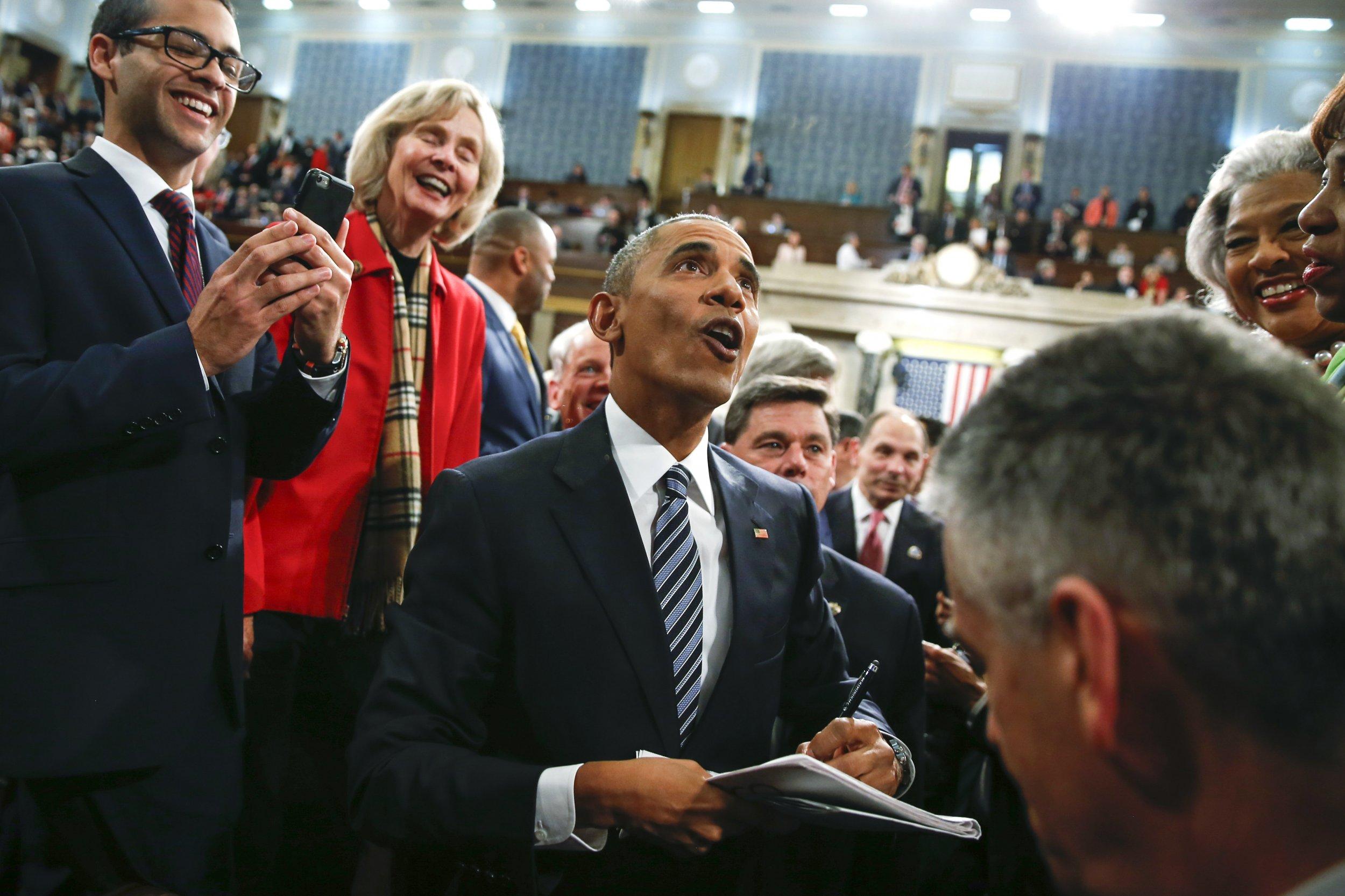 113_Obama_WhiteHouseCOS