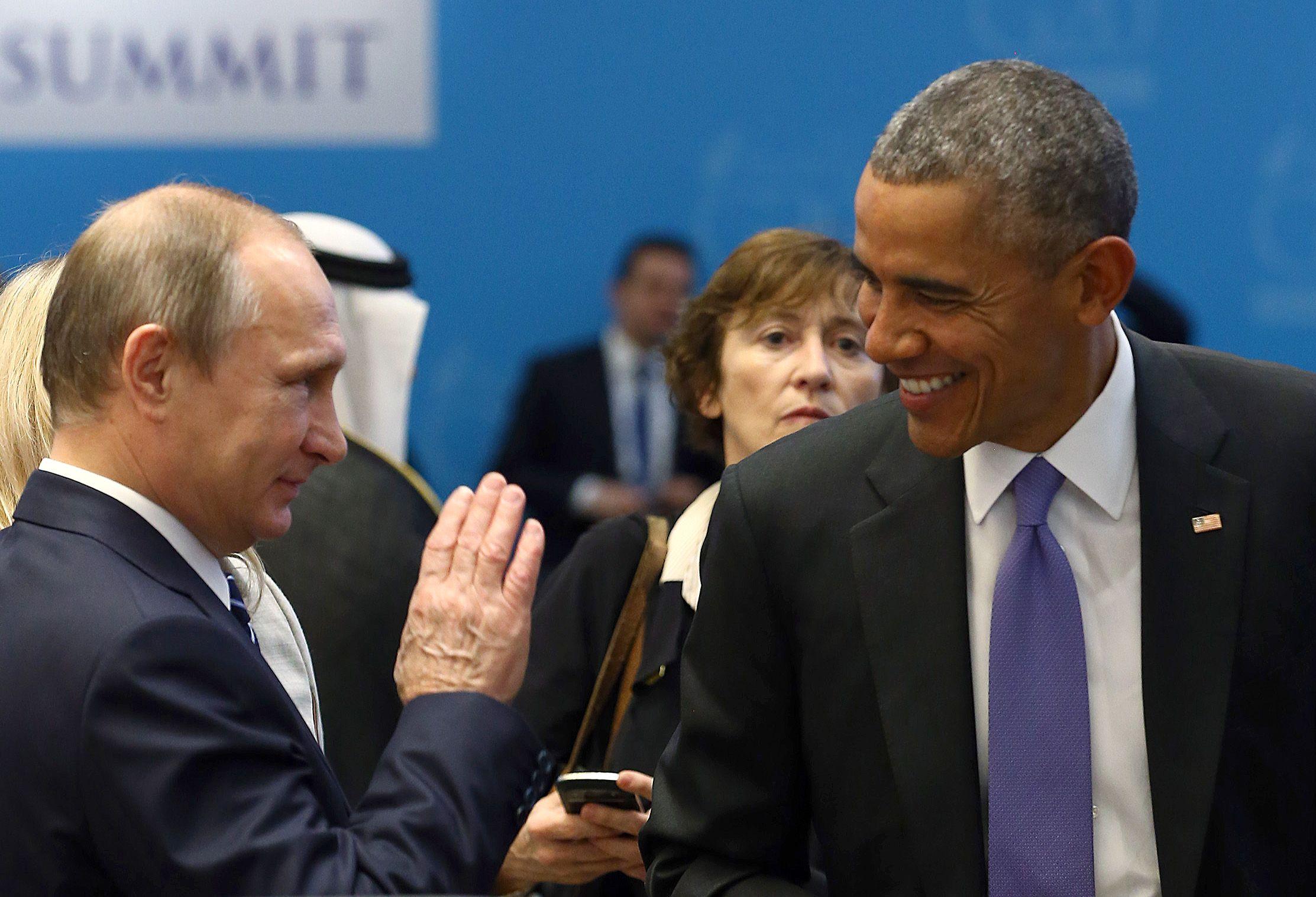 01_13_obama_putin_01