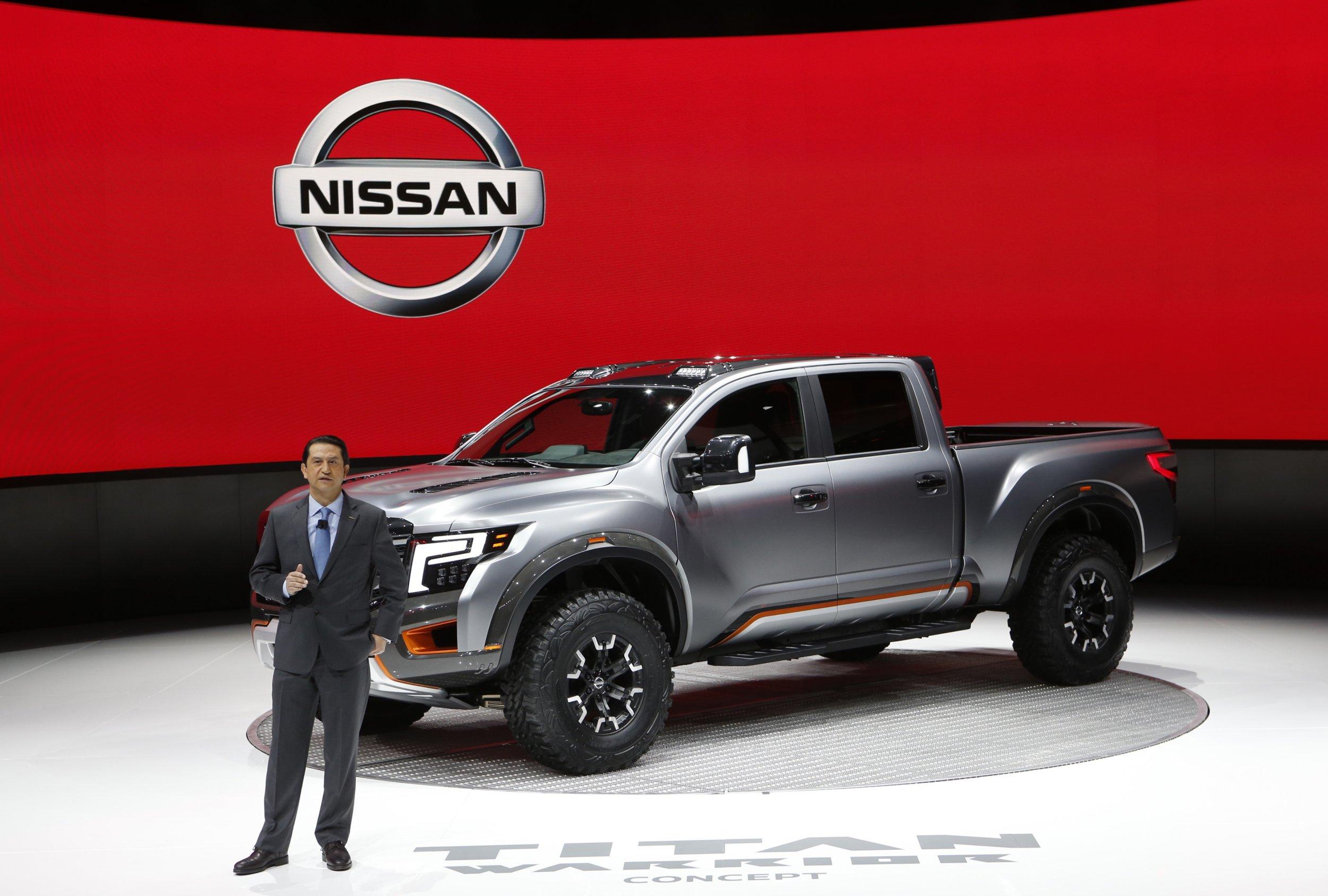 113_Nissan