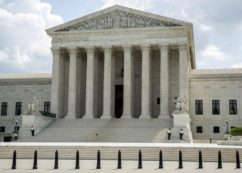 death row in florida after ruling