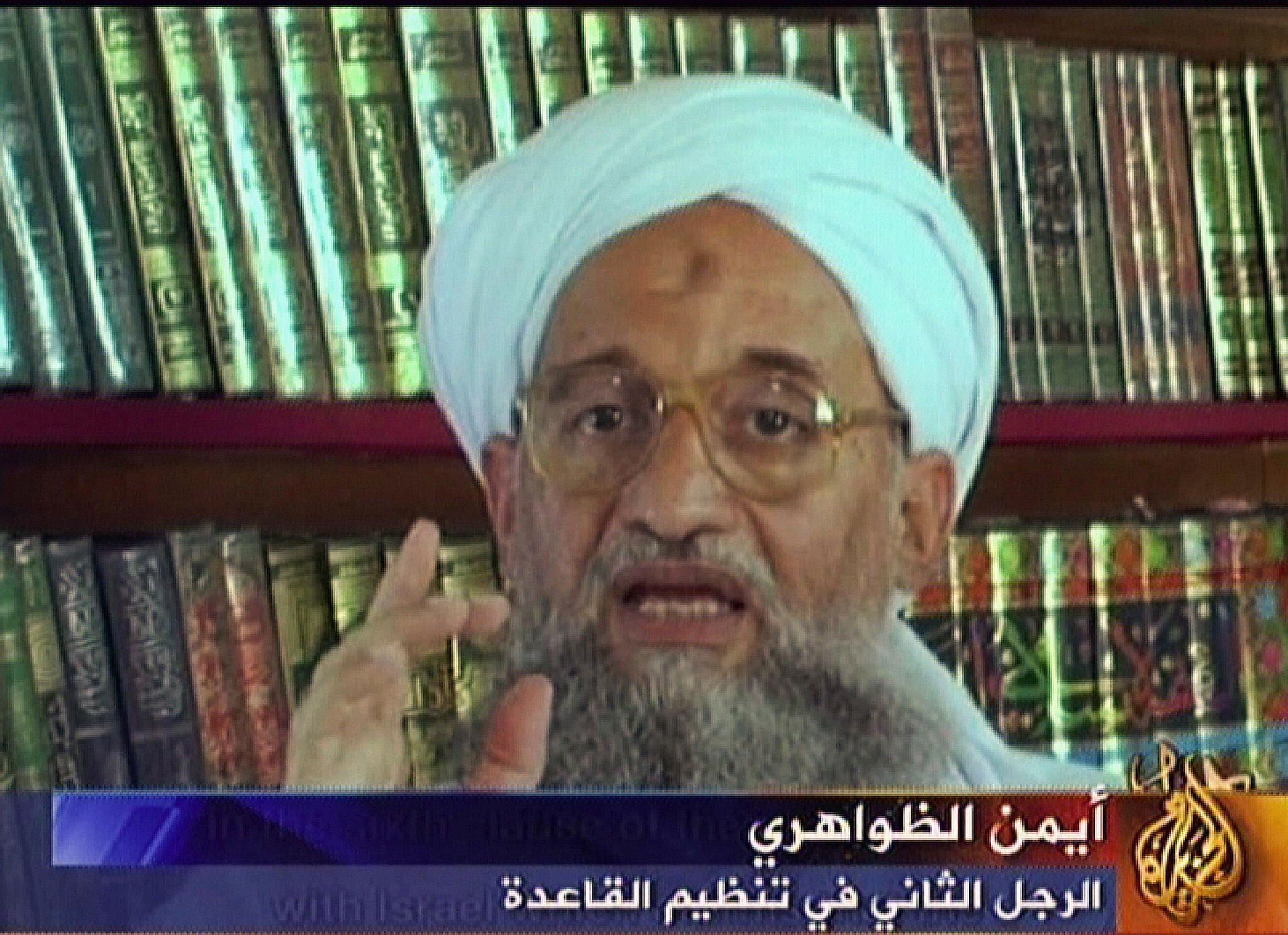 0114_Ayman_al_Zawahri
