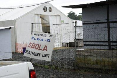 0114_Liberia_Ebola_center