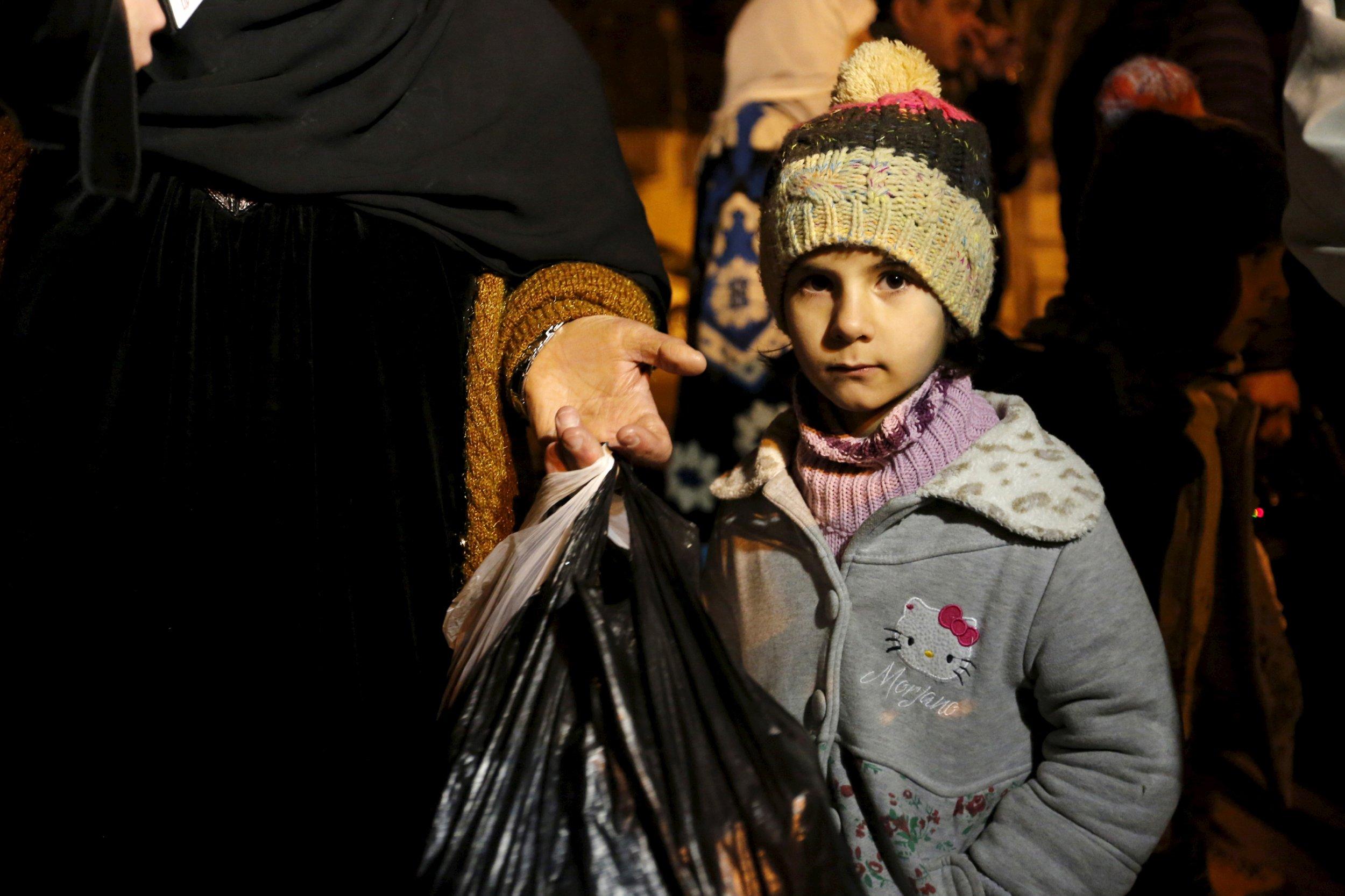 0114_Madaya_Syria_Assad_01