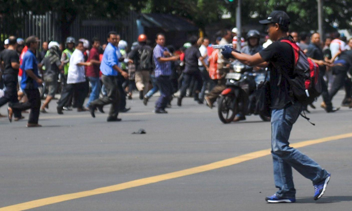 0114_Indonesia_Jakarta_ISIS_01