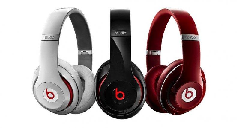 apple iphone 7 beats headphone jack