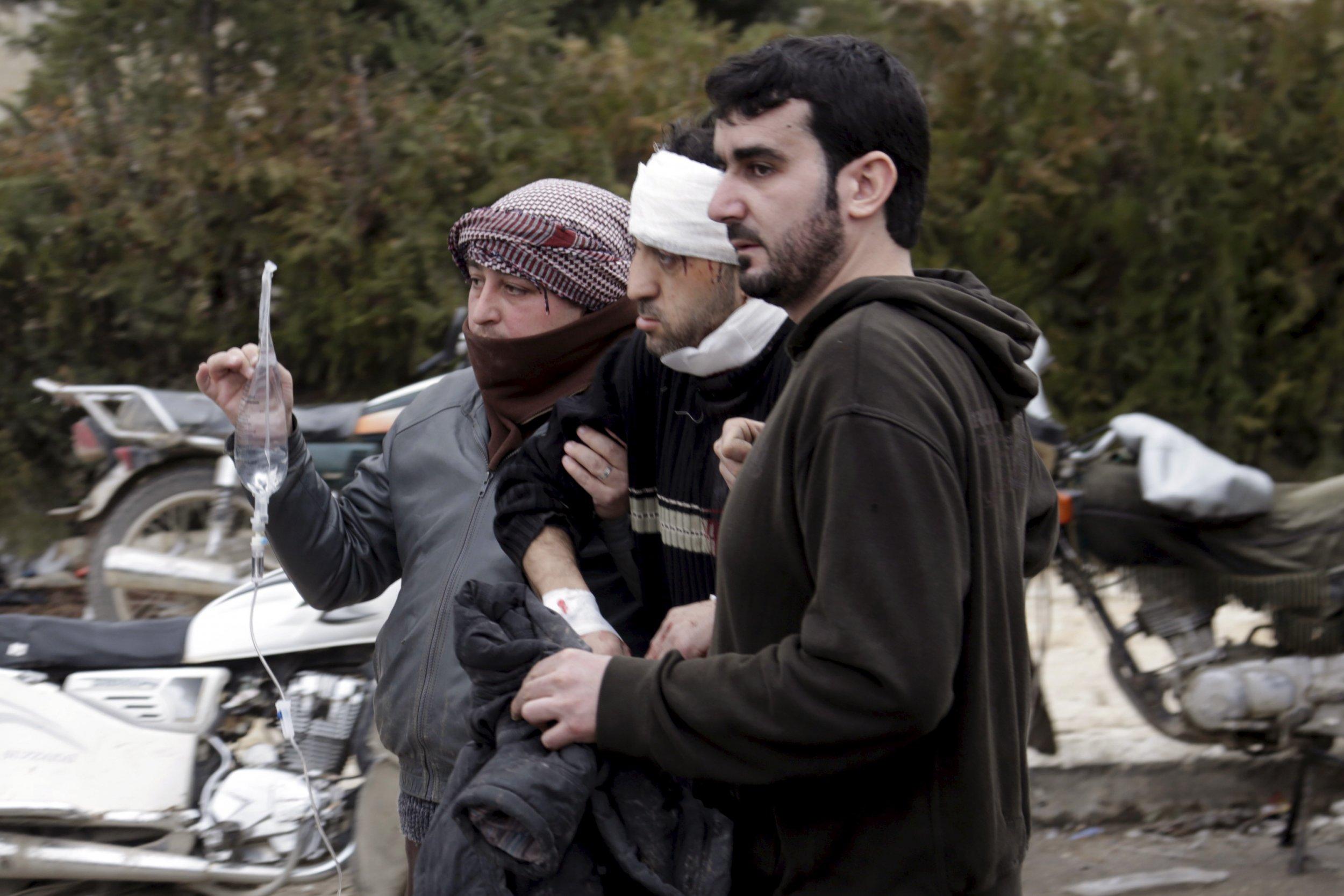 0114_syria_russia_airstrikes