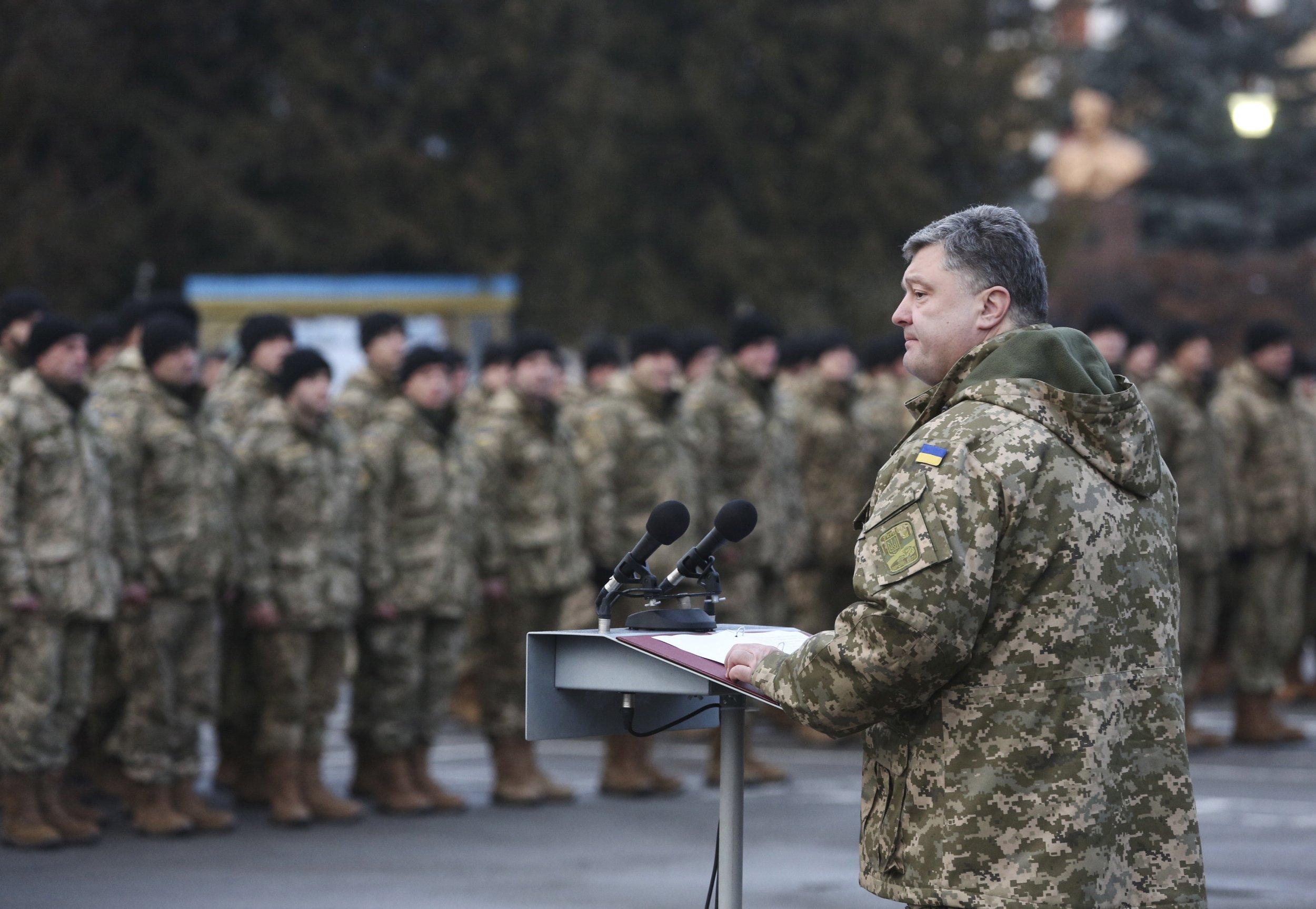 0114_ukraine