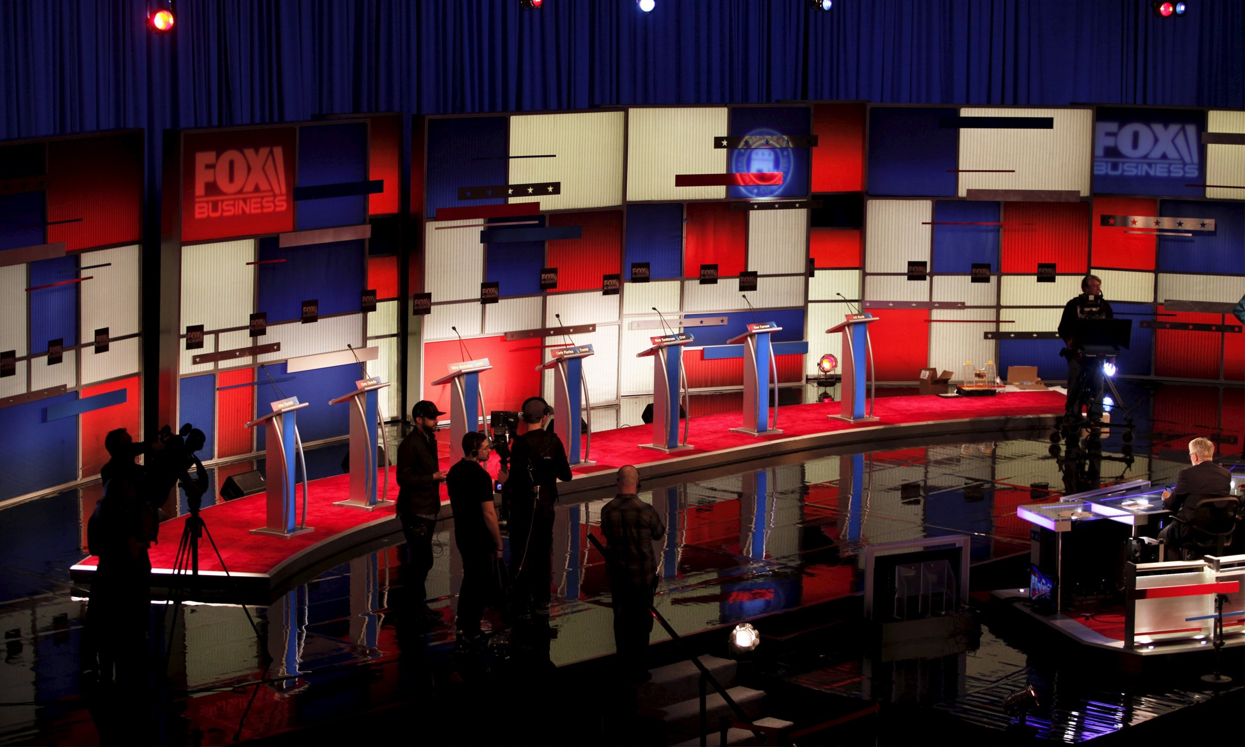 0114_Republican_presidential_debate_01