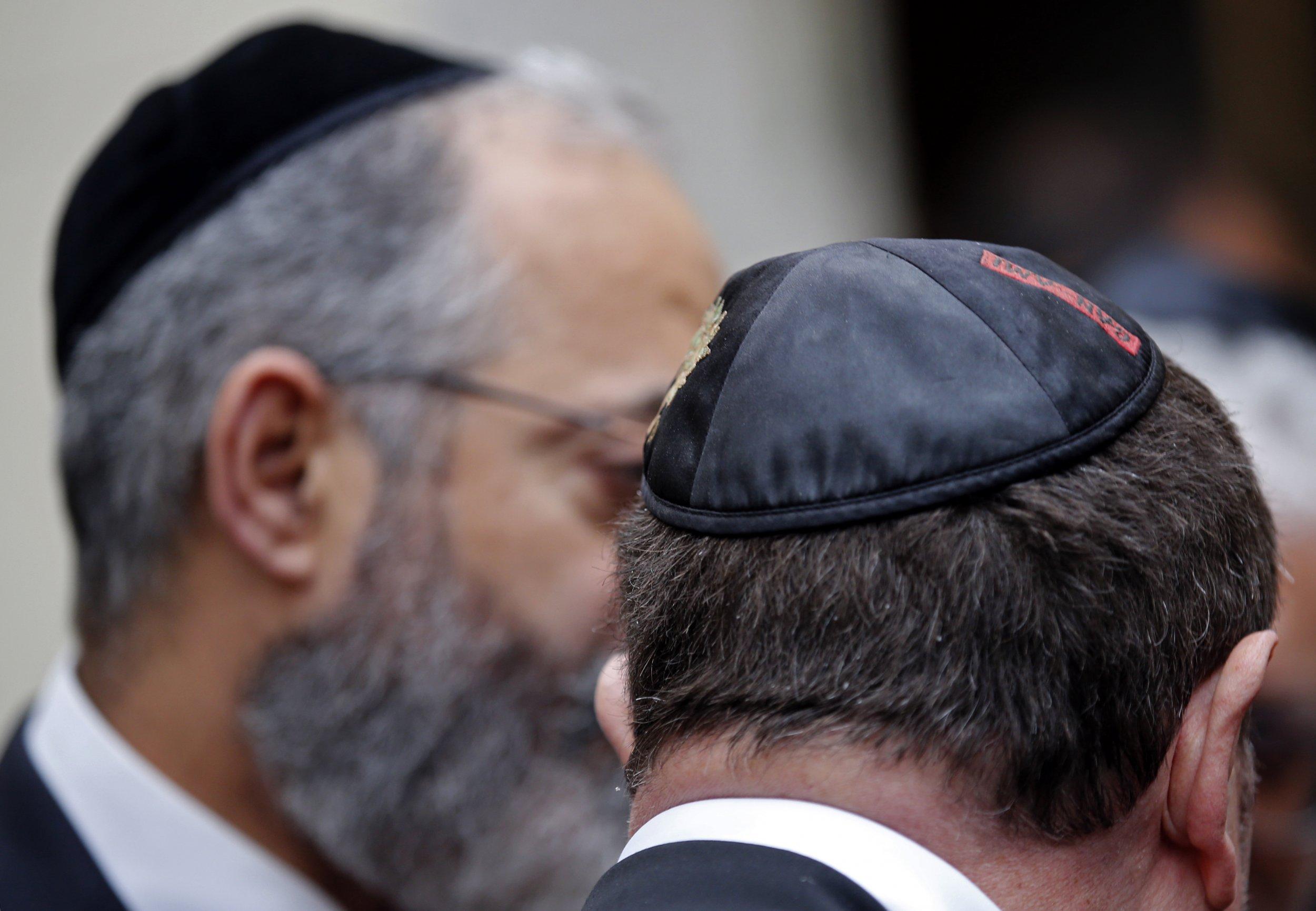 1-14-16 France Jews