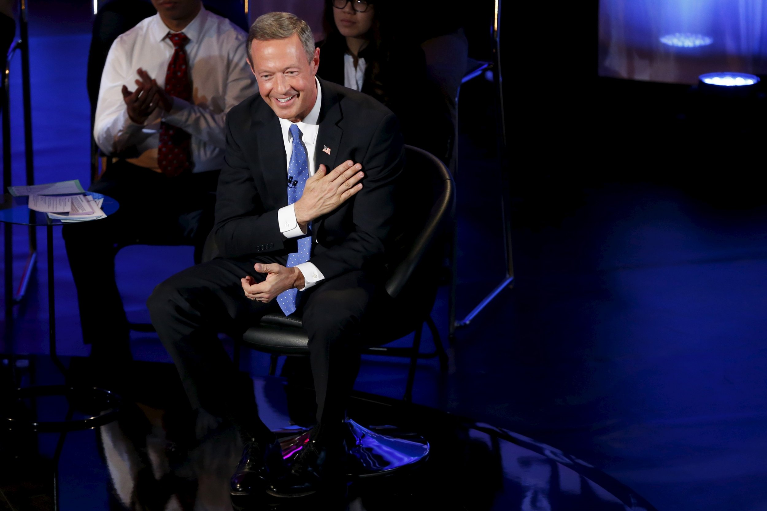 0114_Martin_O'Malley_Democratic_debate_01