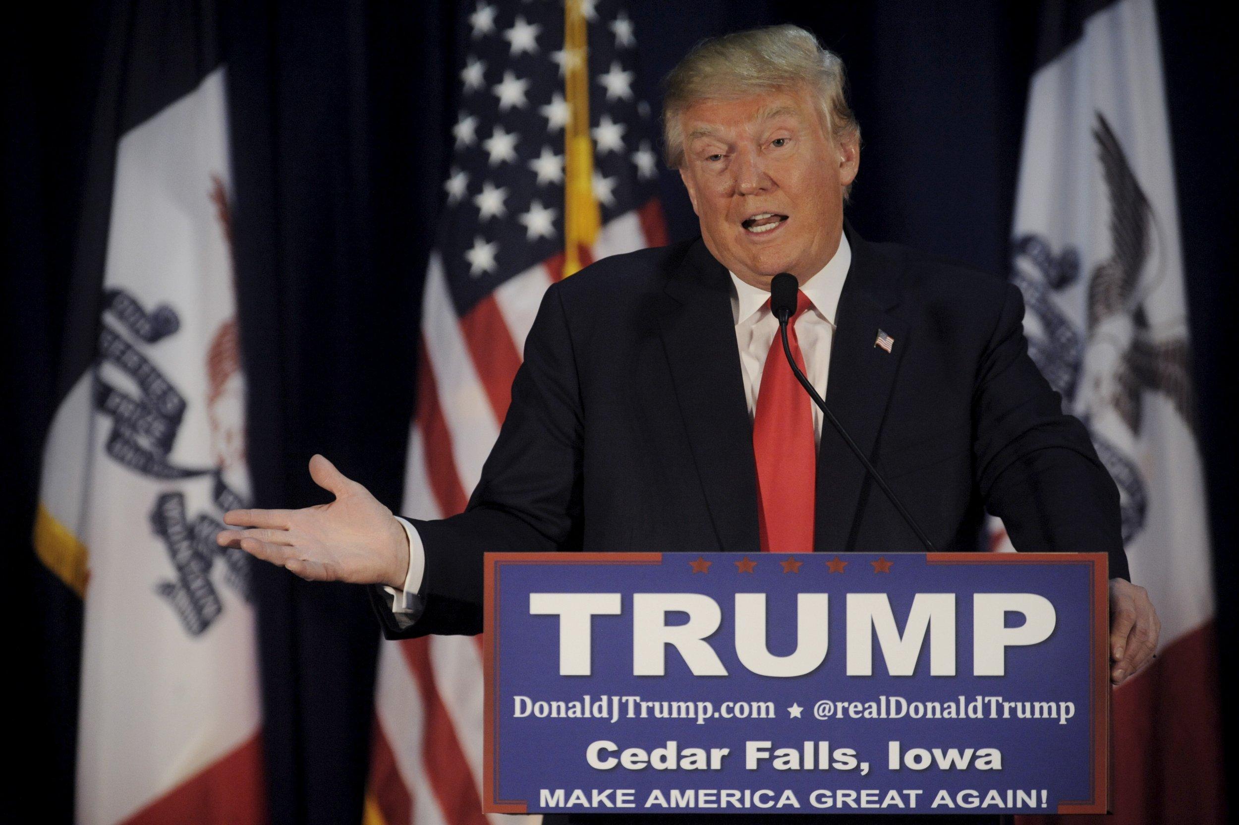 0114_Donald_Trump_leads_Ted_Cruz_poll_01