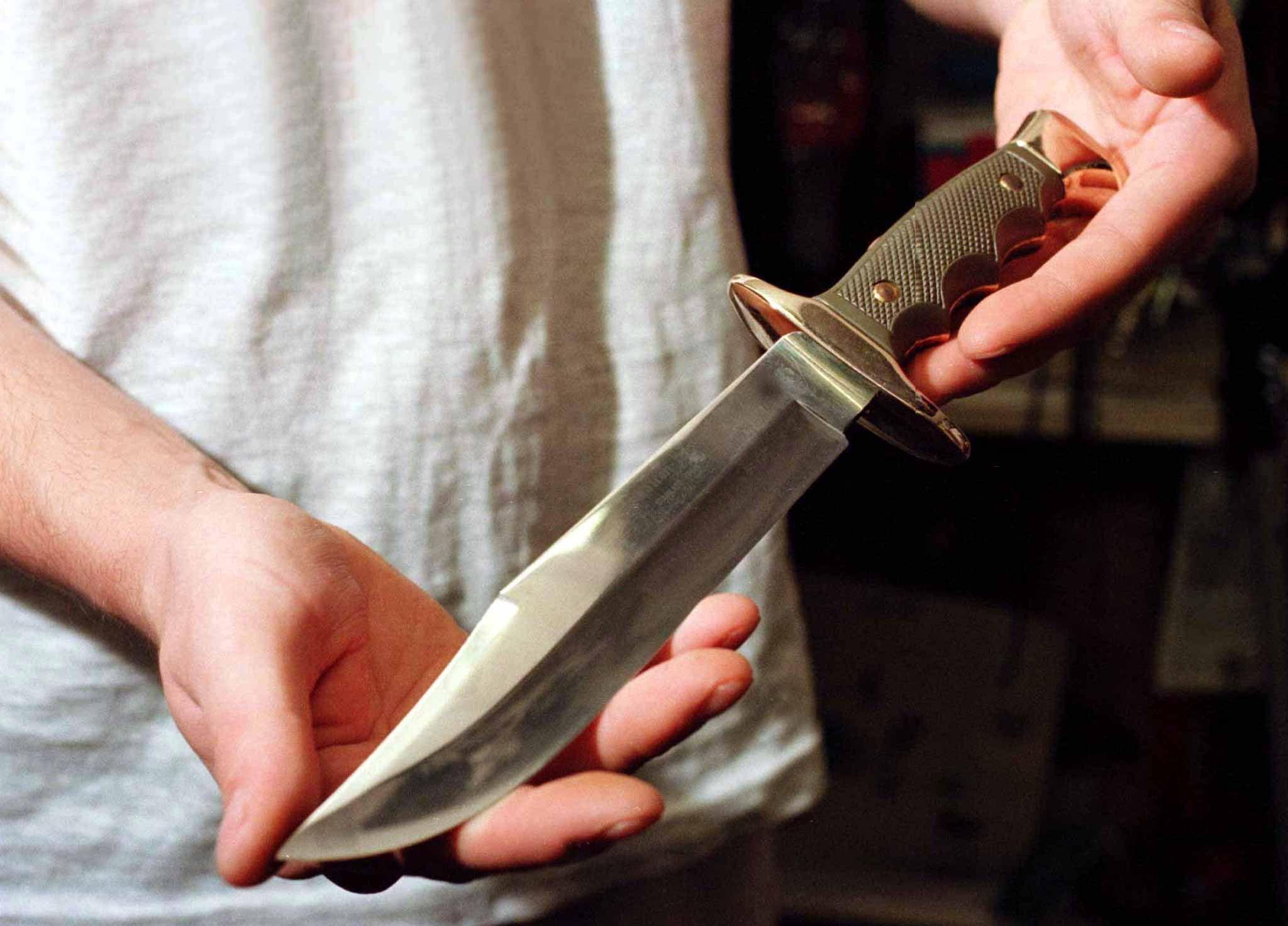 0114_knife
