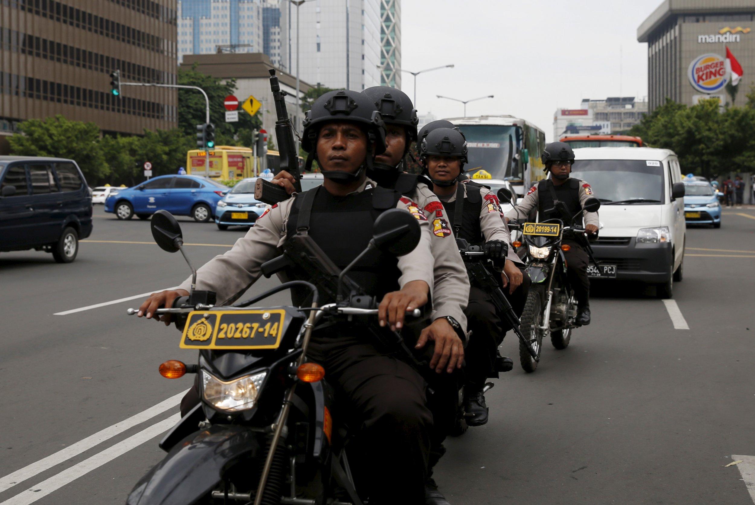 0115_Indonesia_Jakarta_ISIS_01