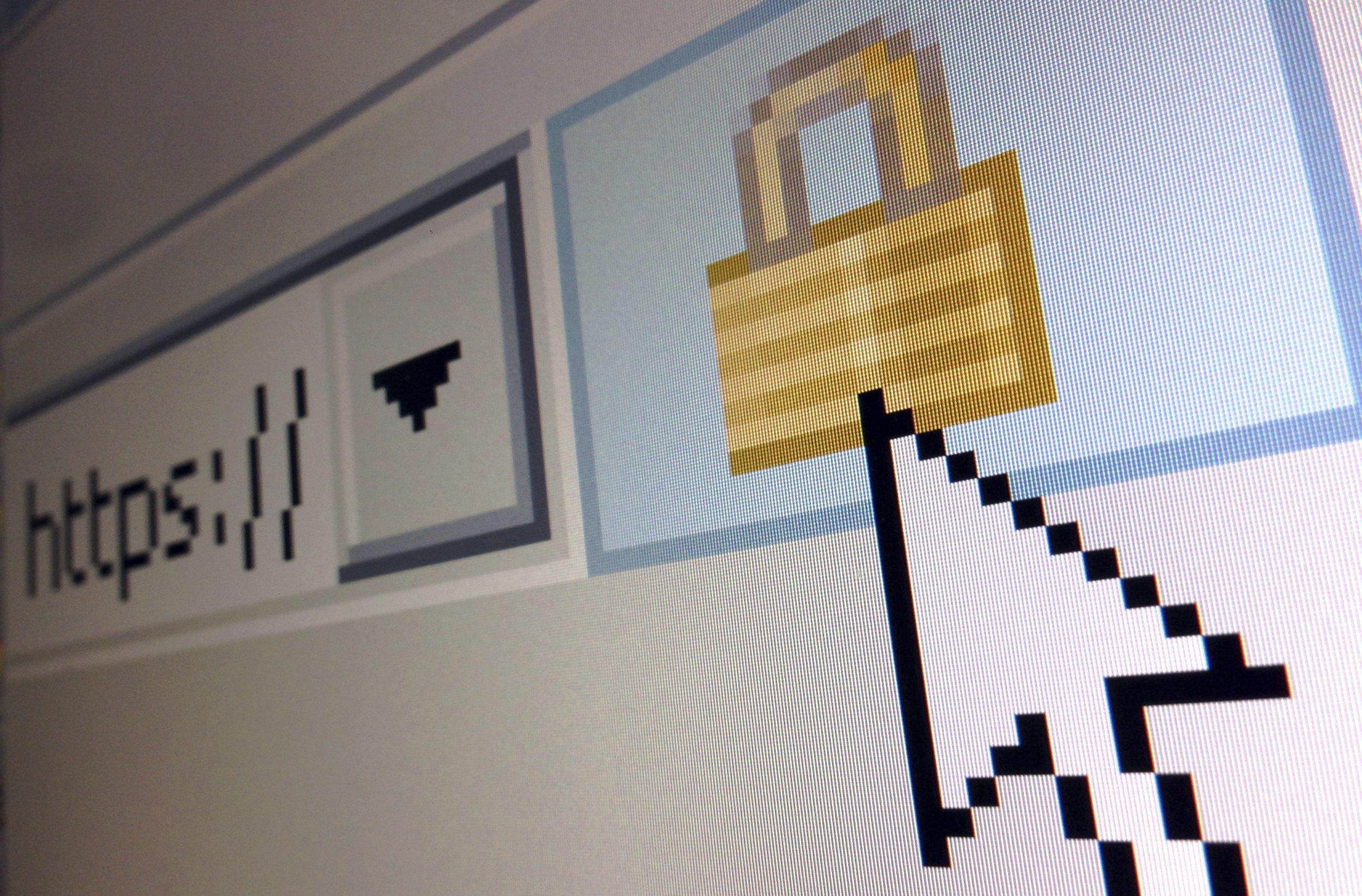 115_encryption