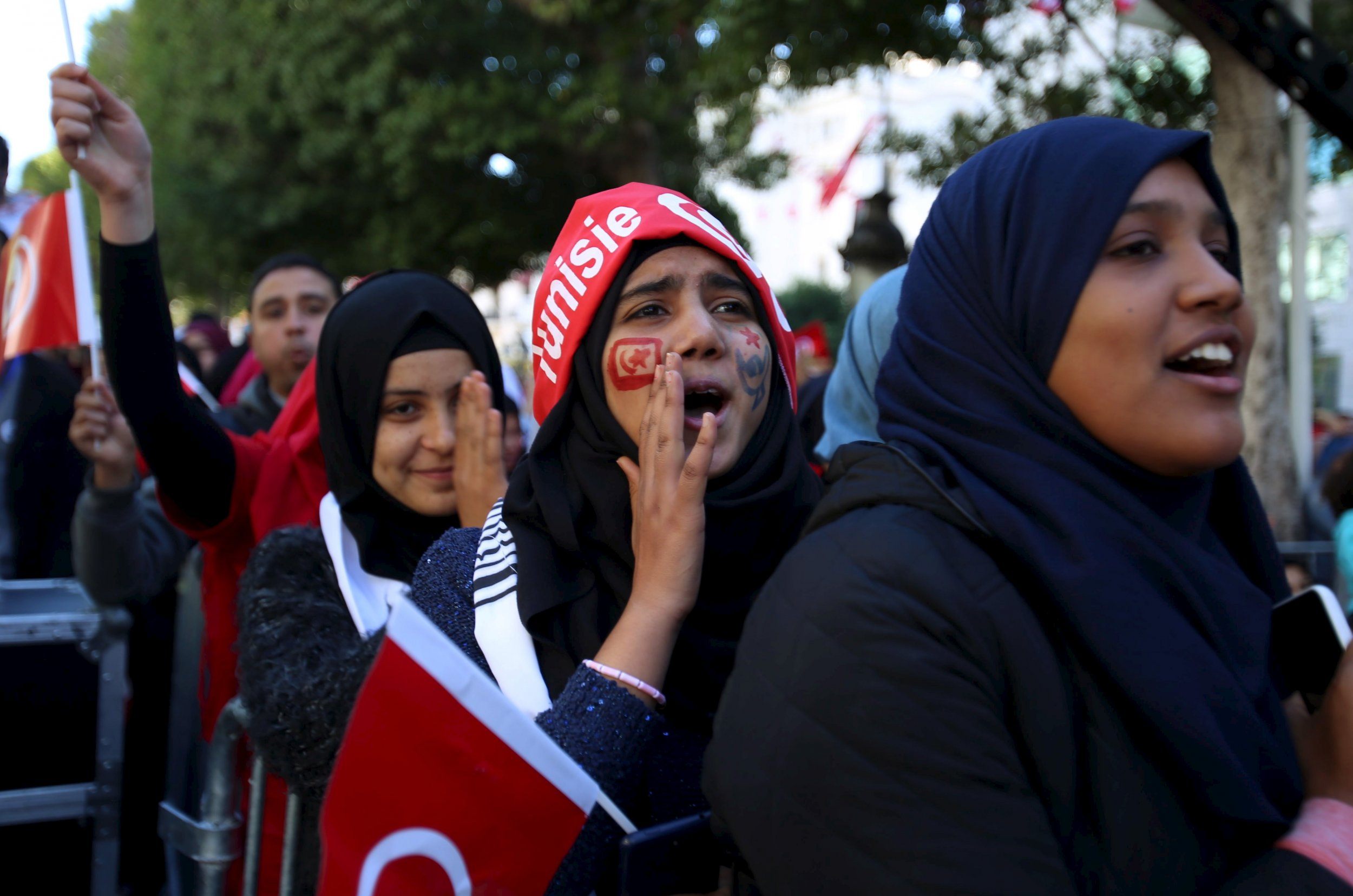 0116_Tunisia_Arab_Spring_celebrations