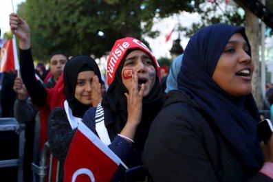 0116_Tunisia_Arab_Spring_celebrations