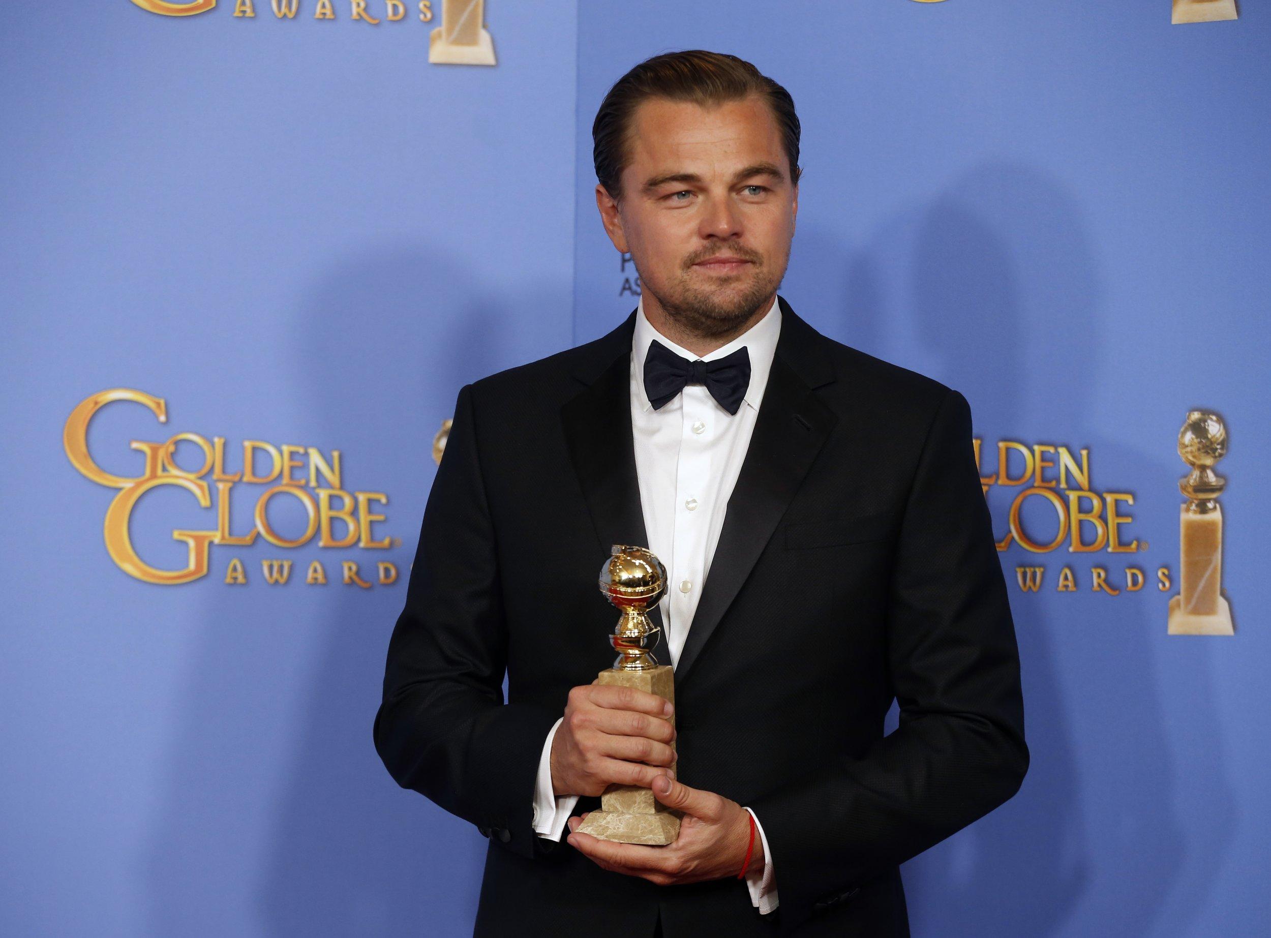 1/15_DiCaprio