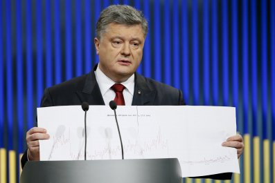 0115_Poroshenko_Russian