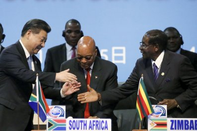 1115_Xi_Mugabe_Zuma