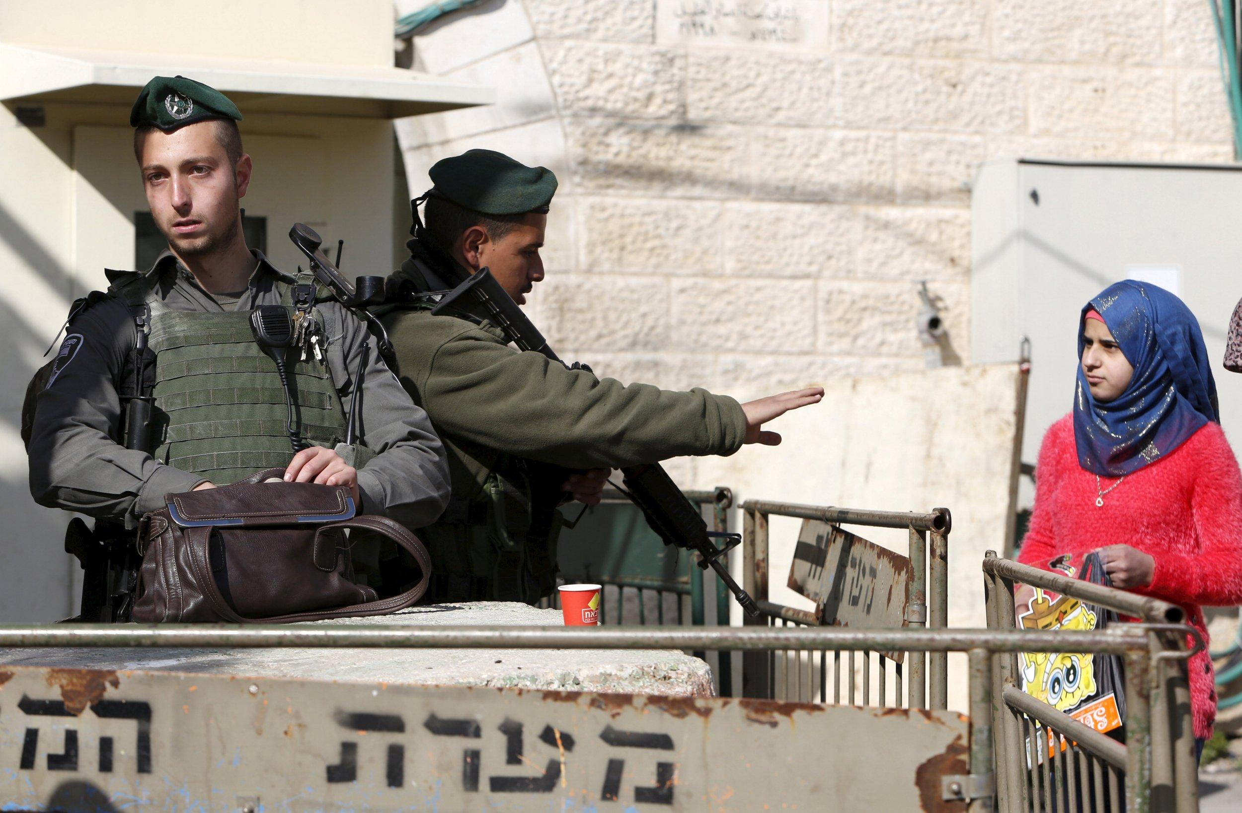 0115_Israel_Hebron_01