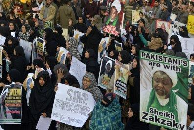 0115_Sheikh_Zakzaky_protest