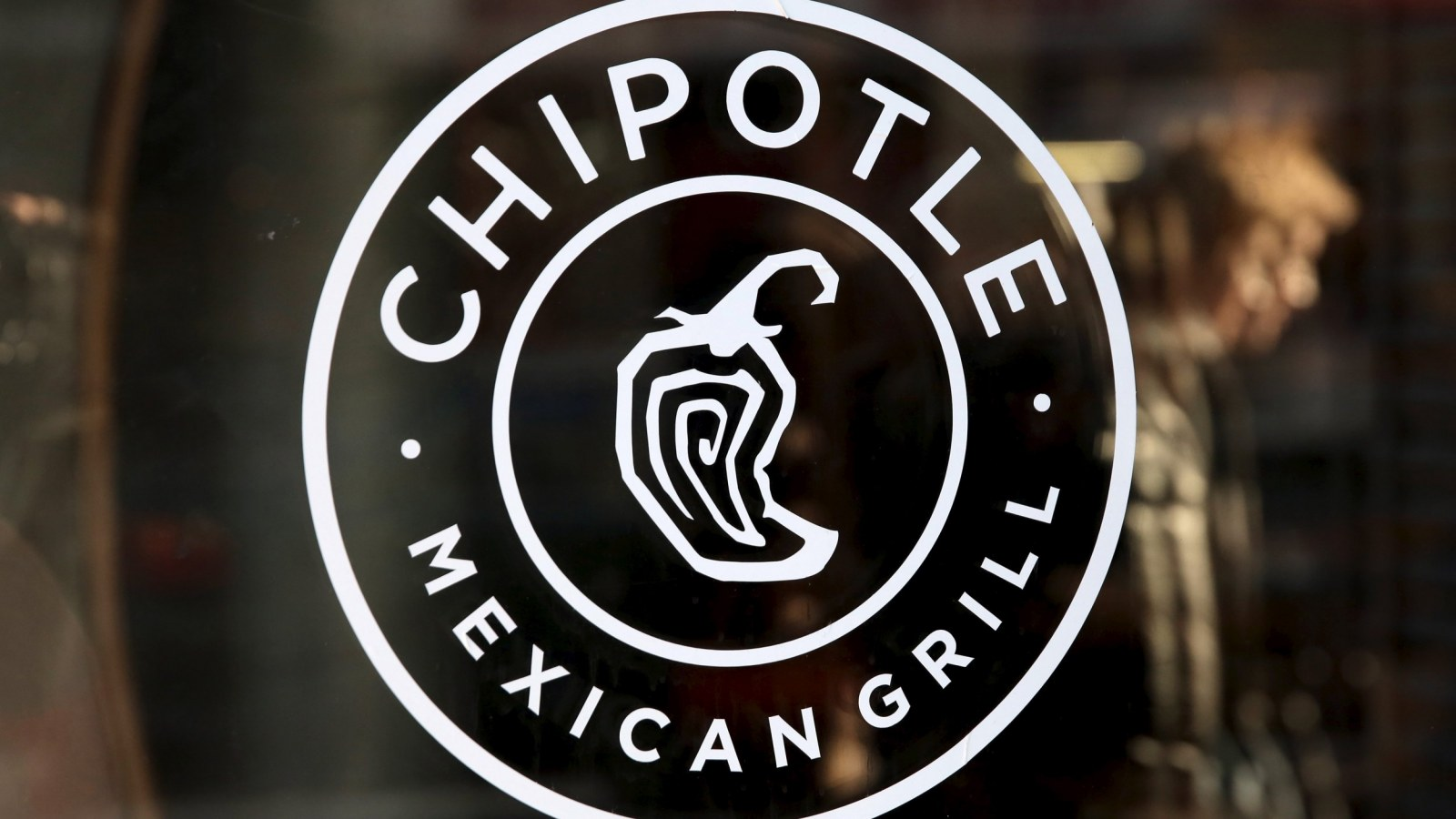 Was My Chipotle Account Hacked? Who Should I Contact? Amid